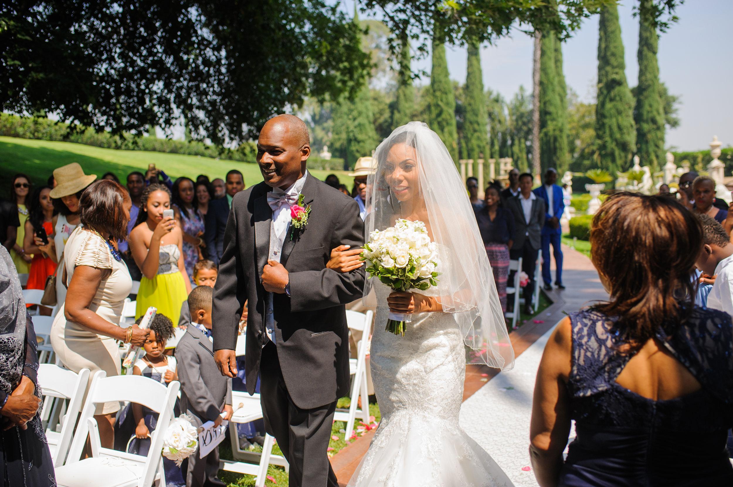 trina-cj-017-grand-island-mansion-sacramento-wedding-photographer-katherine-nicole-photography.JPG
