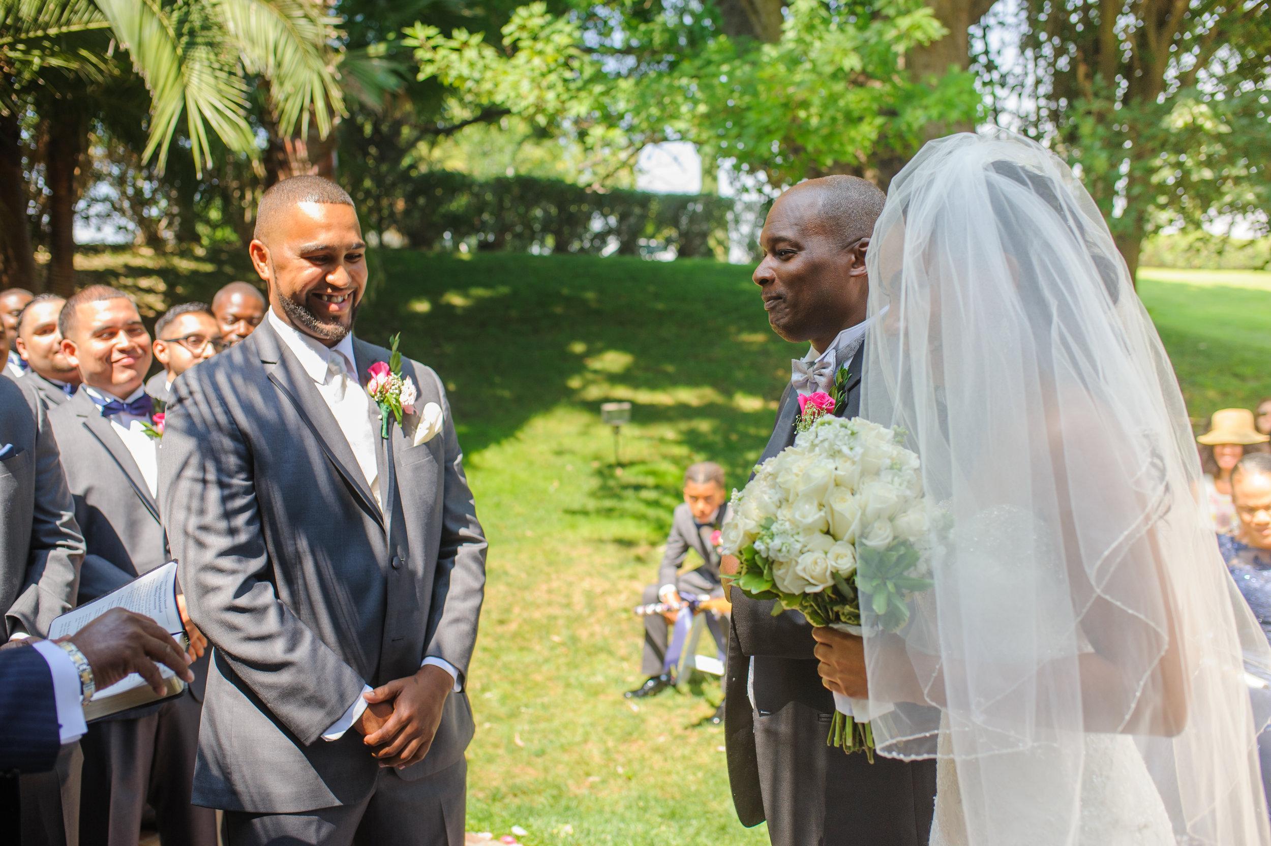 trina-cj-018-grand-island-mansion-sacramento-wedding-photographer-katherine-nicole-photography.JPG