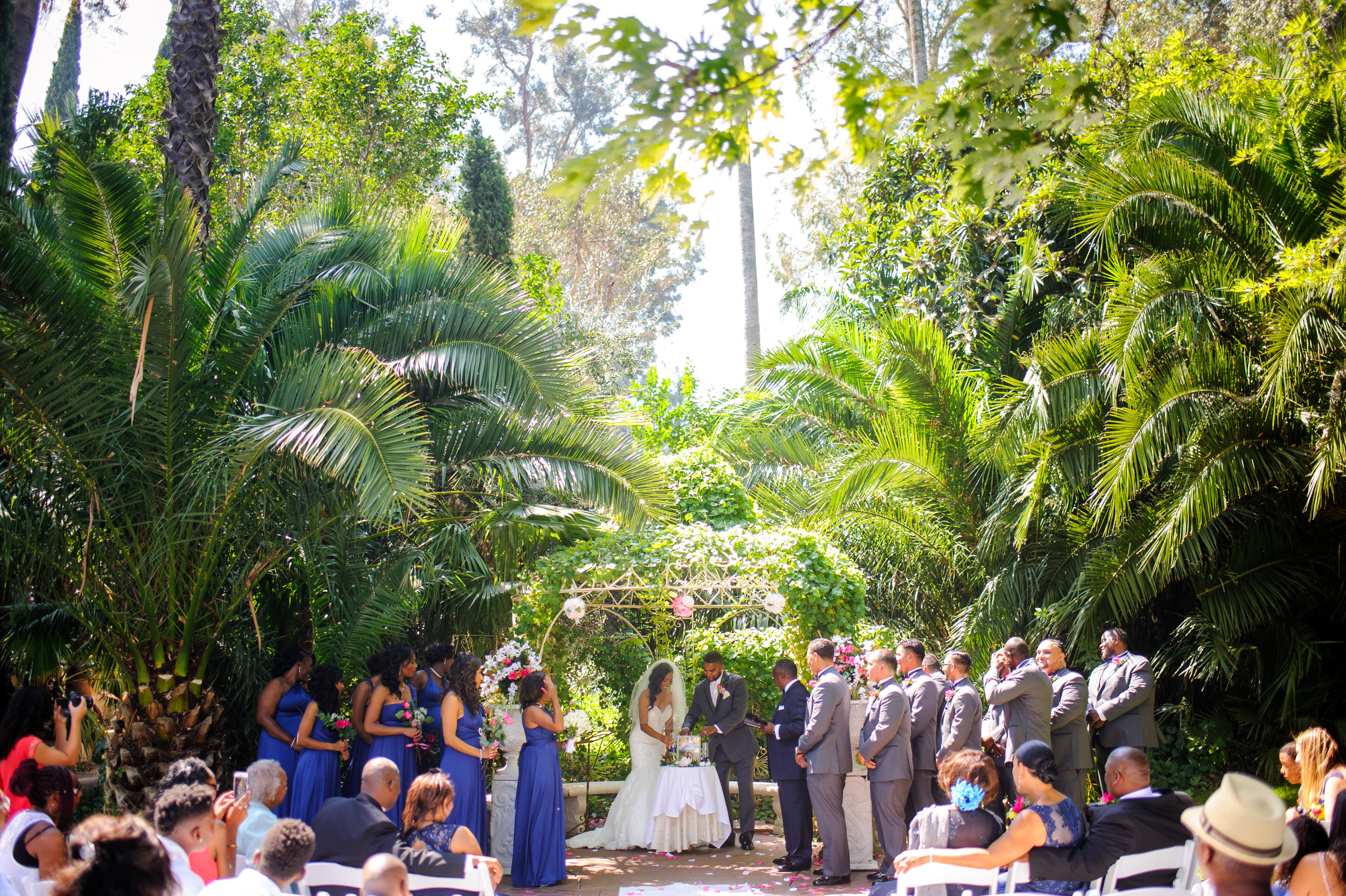 trina-cj-025-grand-island-mansion-sacramento-wedding-photographer-katherine-nicole-photography.JPG