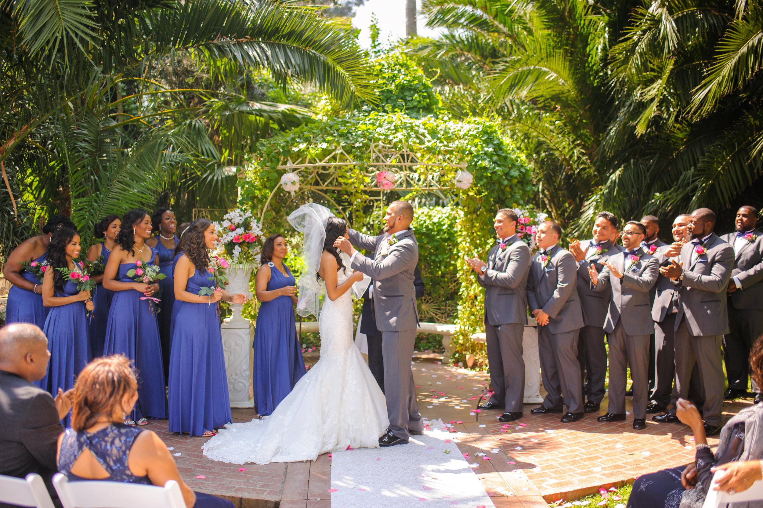 trina-cj-026-grand-island-mansion-sacramento-wedding-photographer-katherine-nicole-photography.JPG
