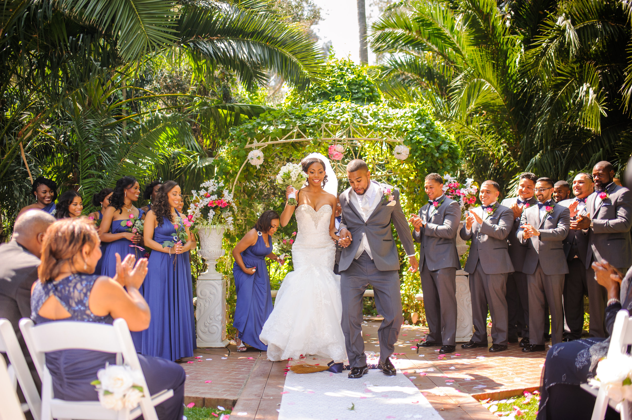 trina-cj-027-grand-island-mansion-sacramento-wedding-photographer-katherine-nicole-photography.JPG