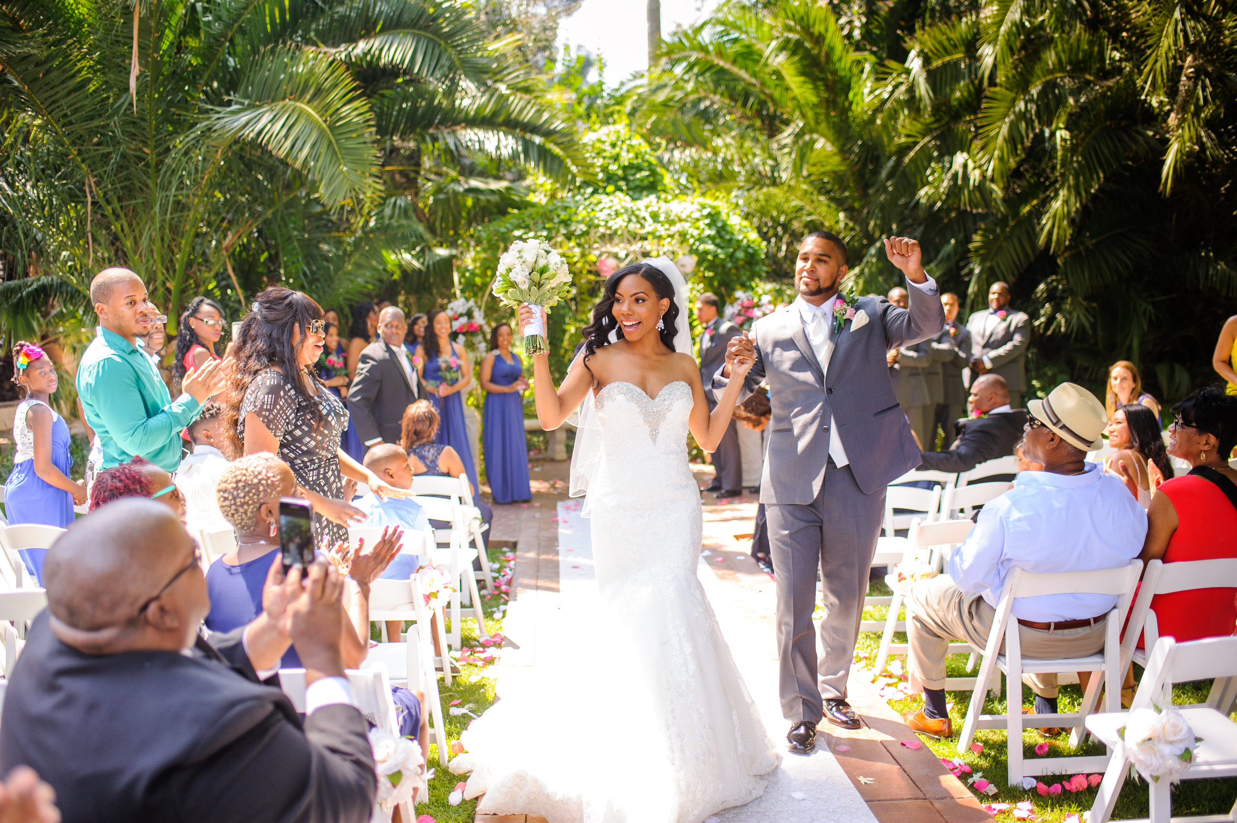 trina-cj-028-grand-island-mansion-sacramento-wedding-photographer-katherine-nicole-photography.JPG