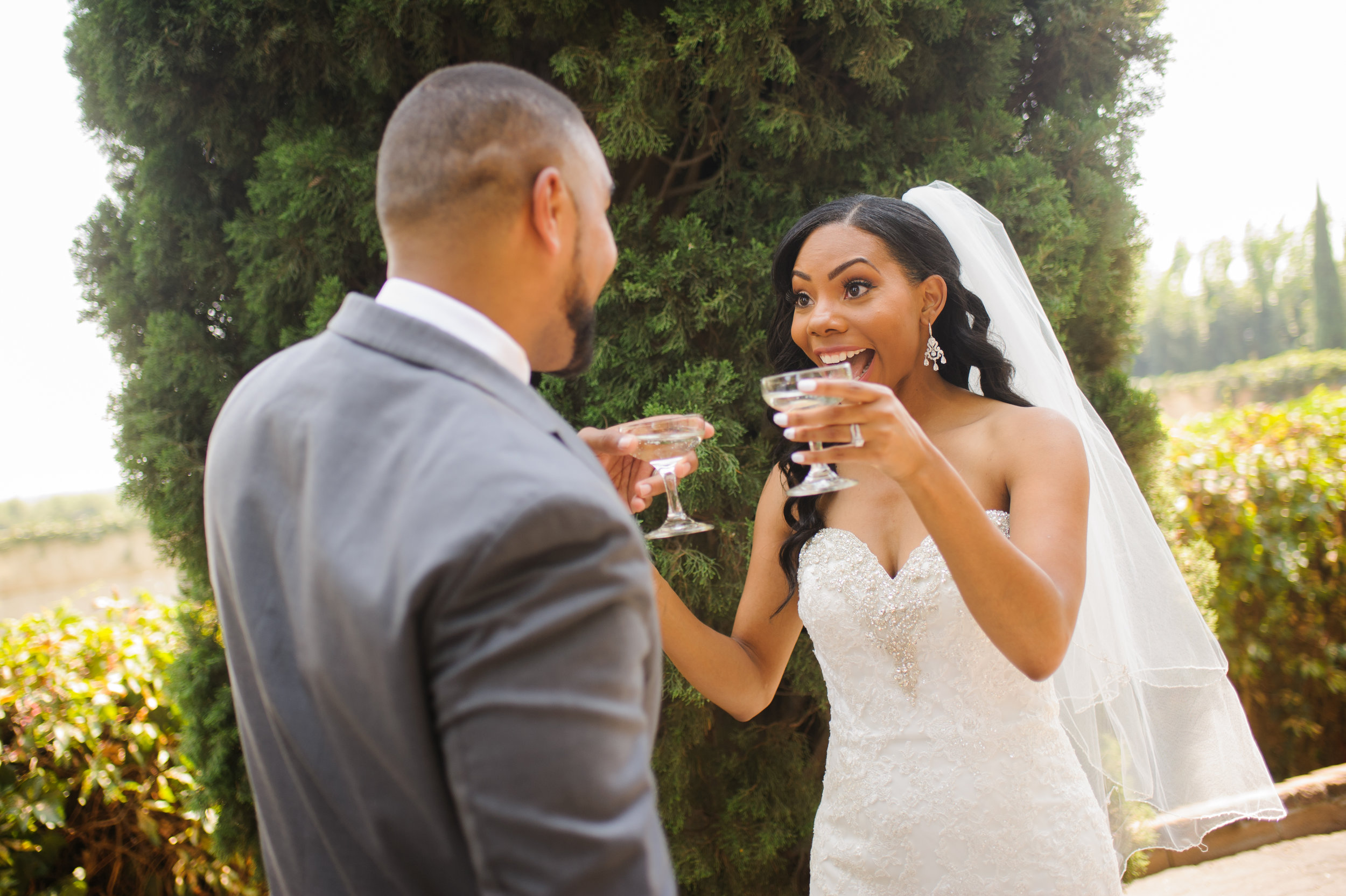 trina-cj-030-grand-island-mansion-sacramento-wedding-photographer-katherine-nicole-photography.JPG