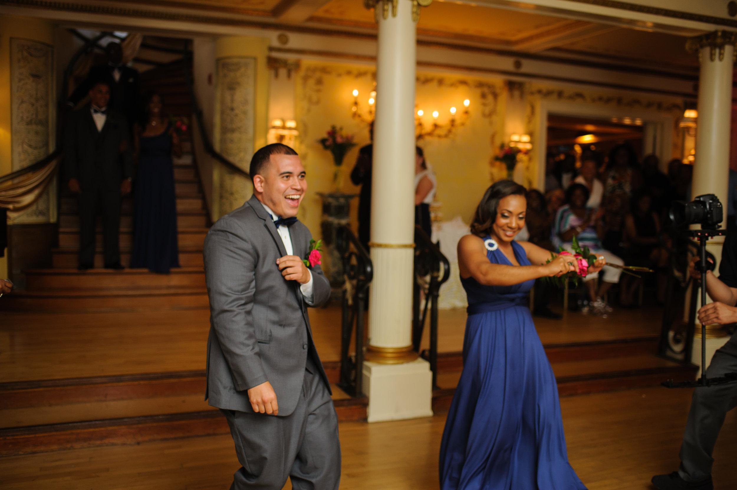 trina-cj-037-grand-island-mansion-sacramento-wedding-photographer-katherine-nicole-photography.JPG