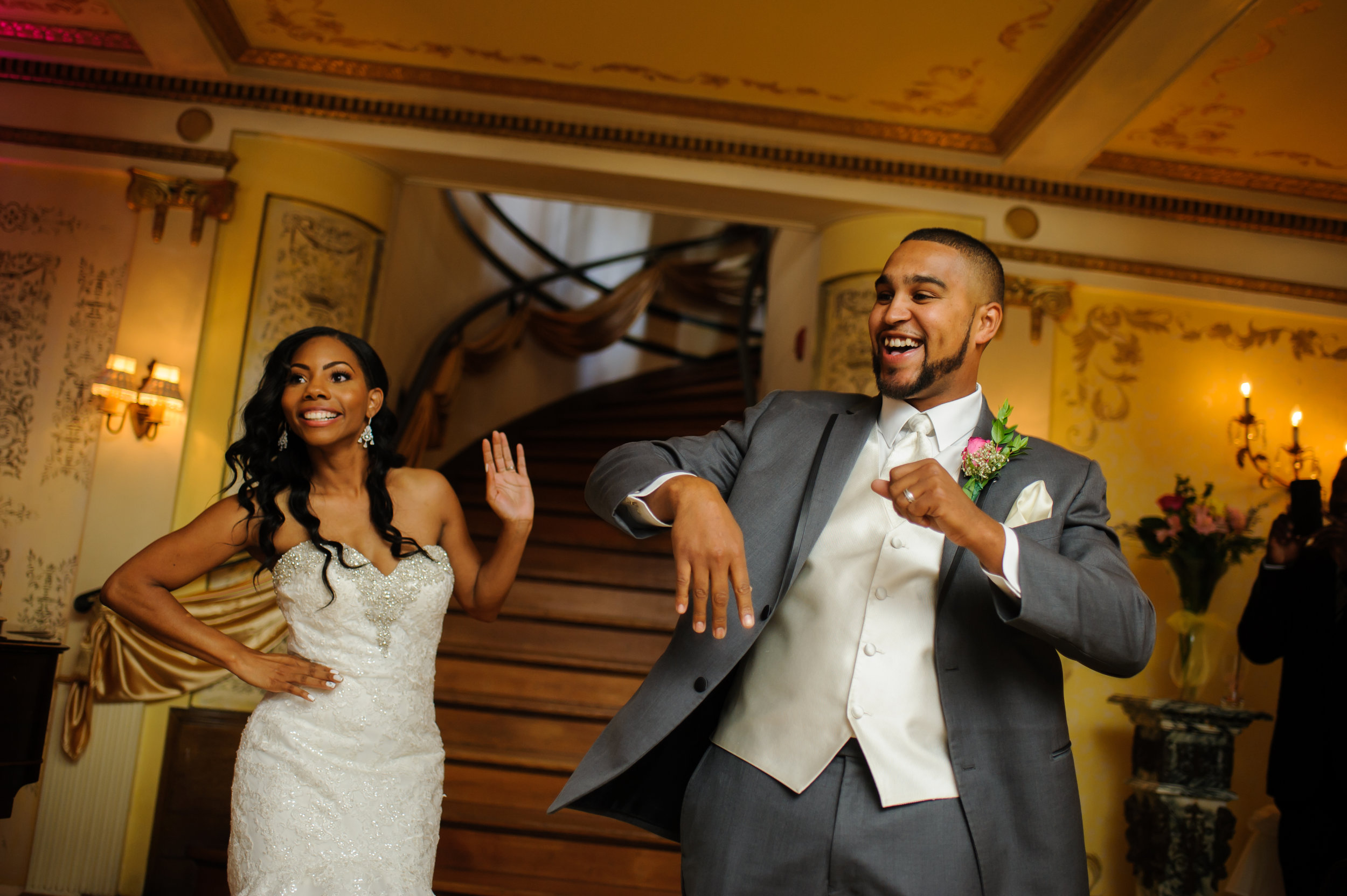 trina-cj-039-grand-island-mansion-sacramento-wedding-photographer-katherine-nicole-photography.JPG
