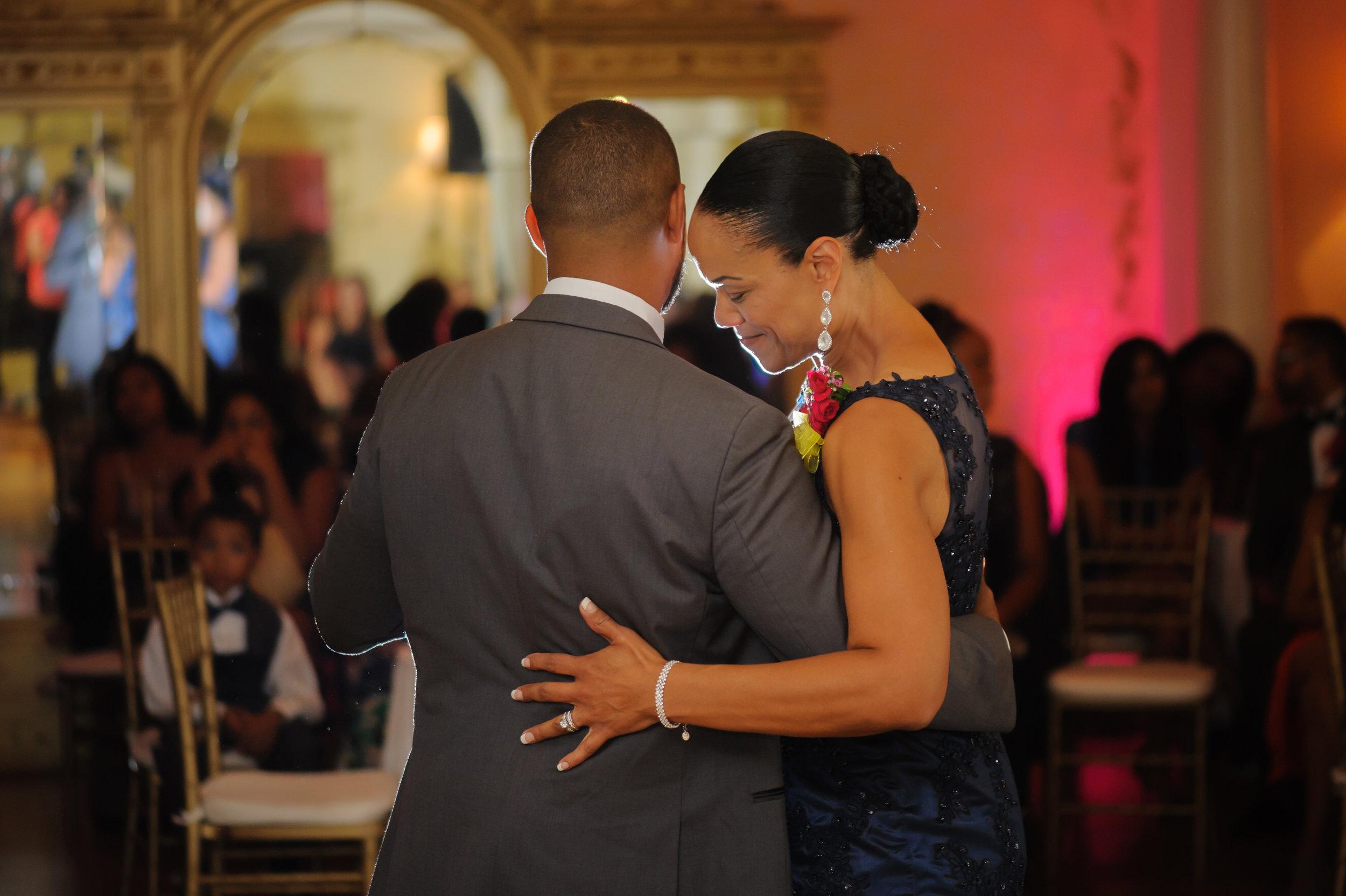 trina-cj-047-grand-island-mansion-sacramento-wedding-photographer-katherine-nicole-photography.JPG