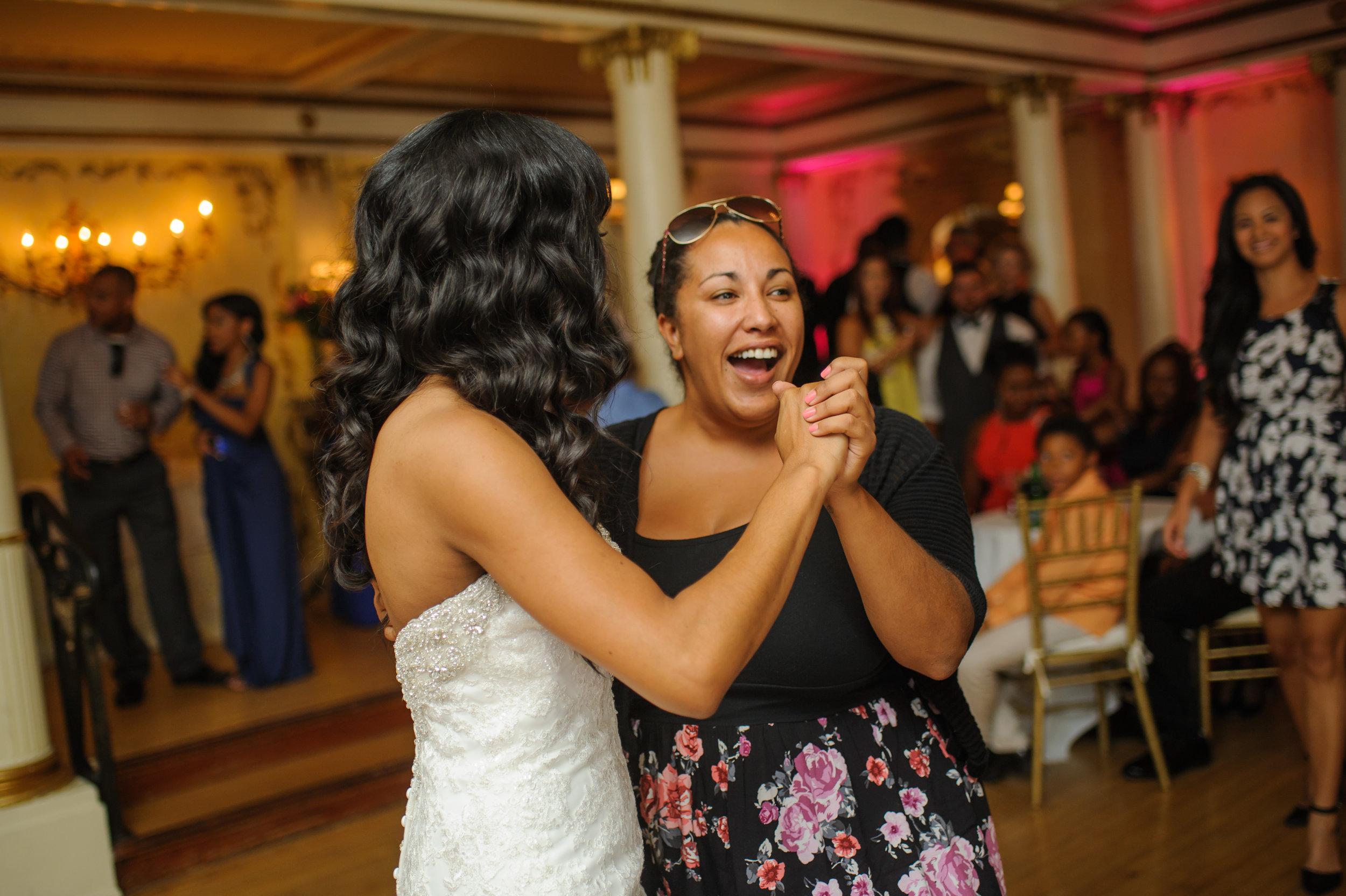 trina-cj-049-grand-island-mansion-sacramento-wedding-photographer-katherine-nicole-photography.JPG