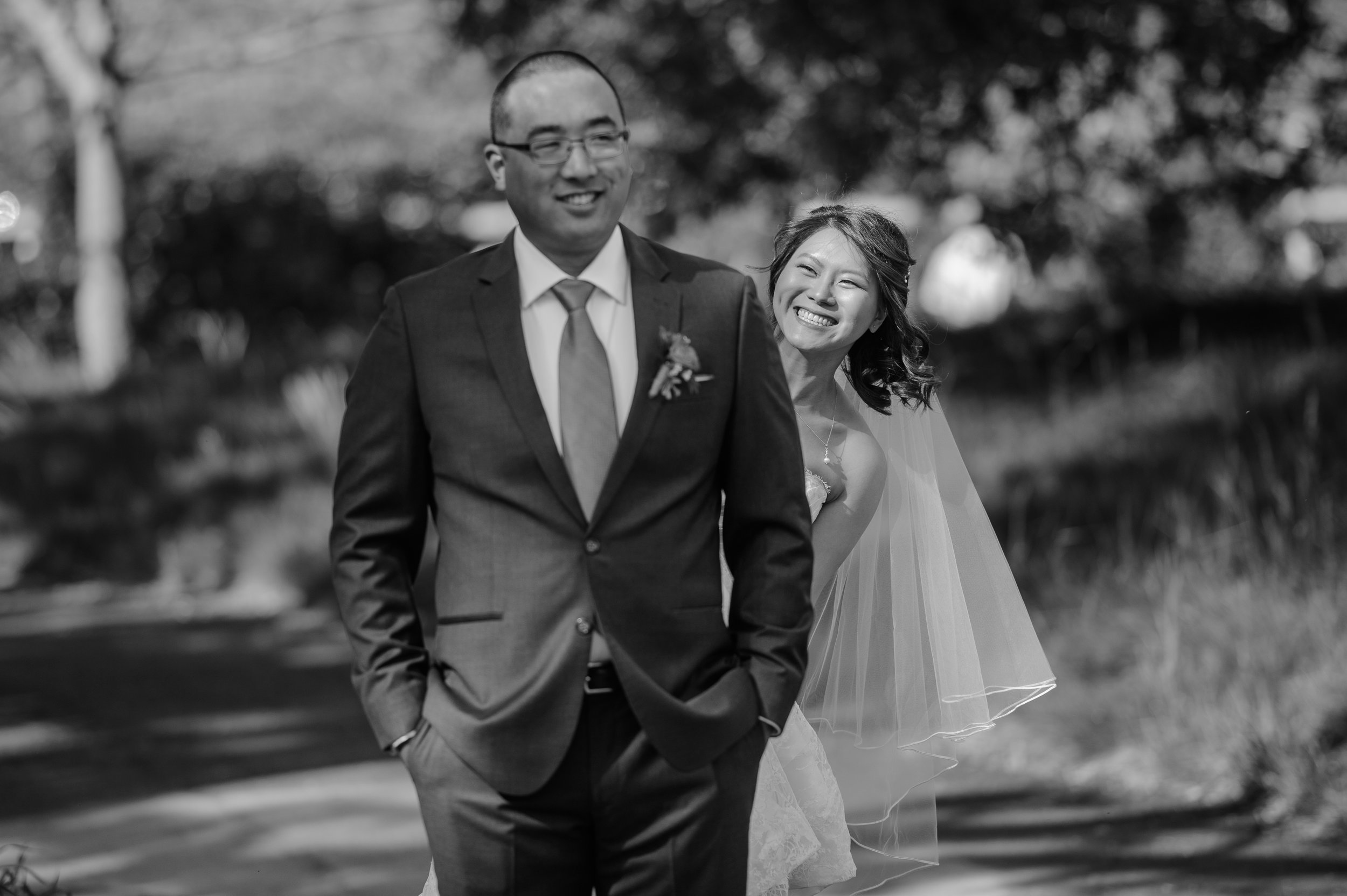 qui-david-018-wente-vineyards-livermore-wedding-photographer-katherine-nicole-photography.JPG