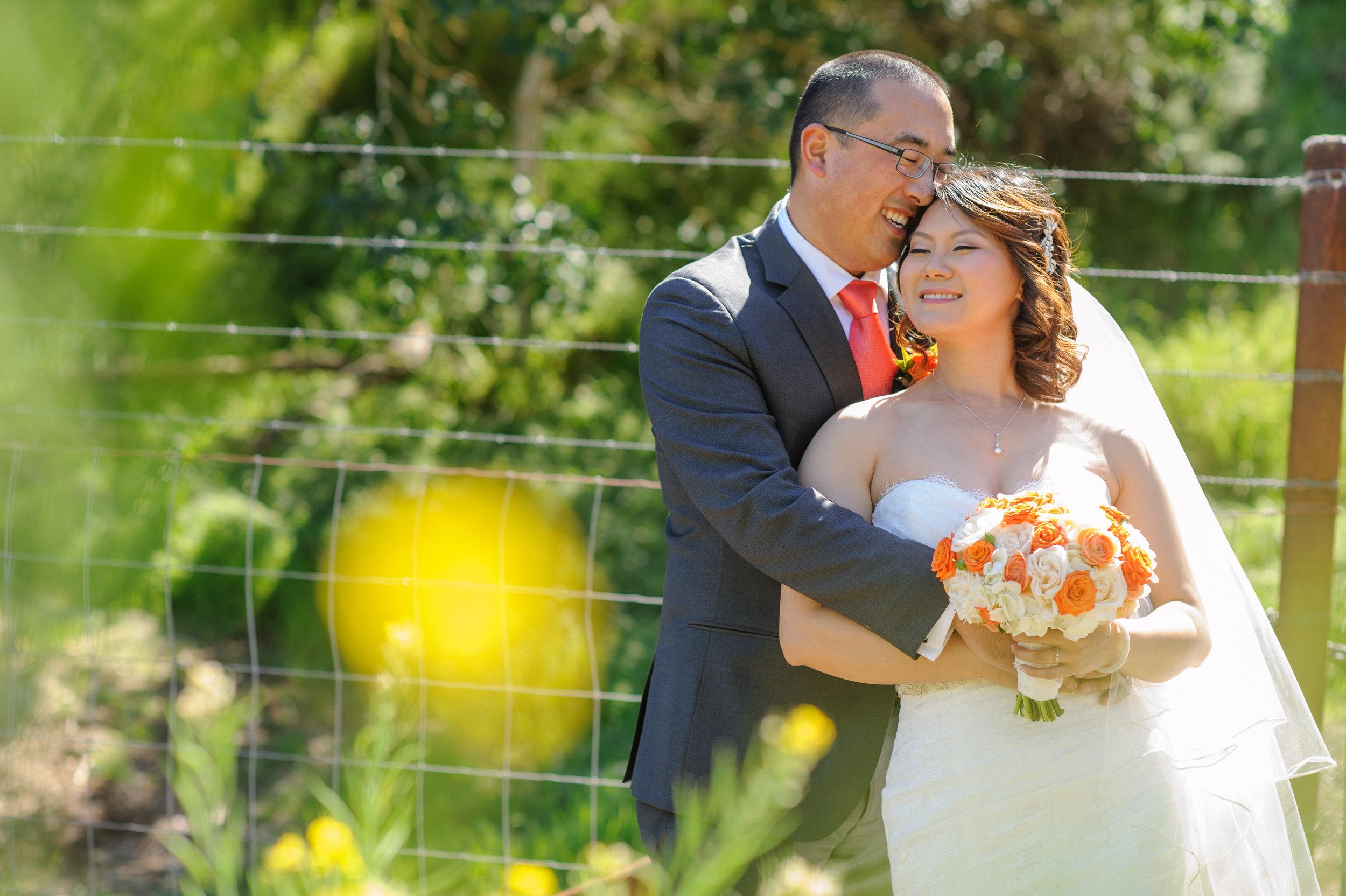 qui-david-025-wente-vineyards-livermore-wedding-photographer-katherine-nicole-photography.JPG