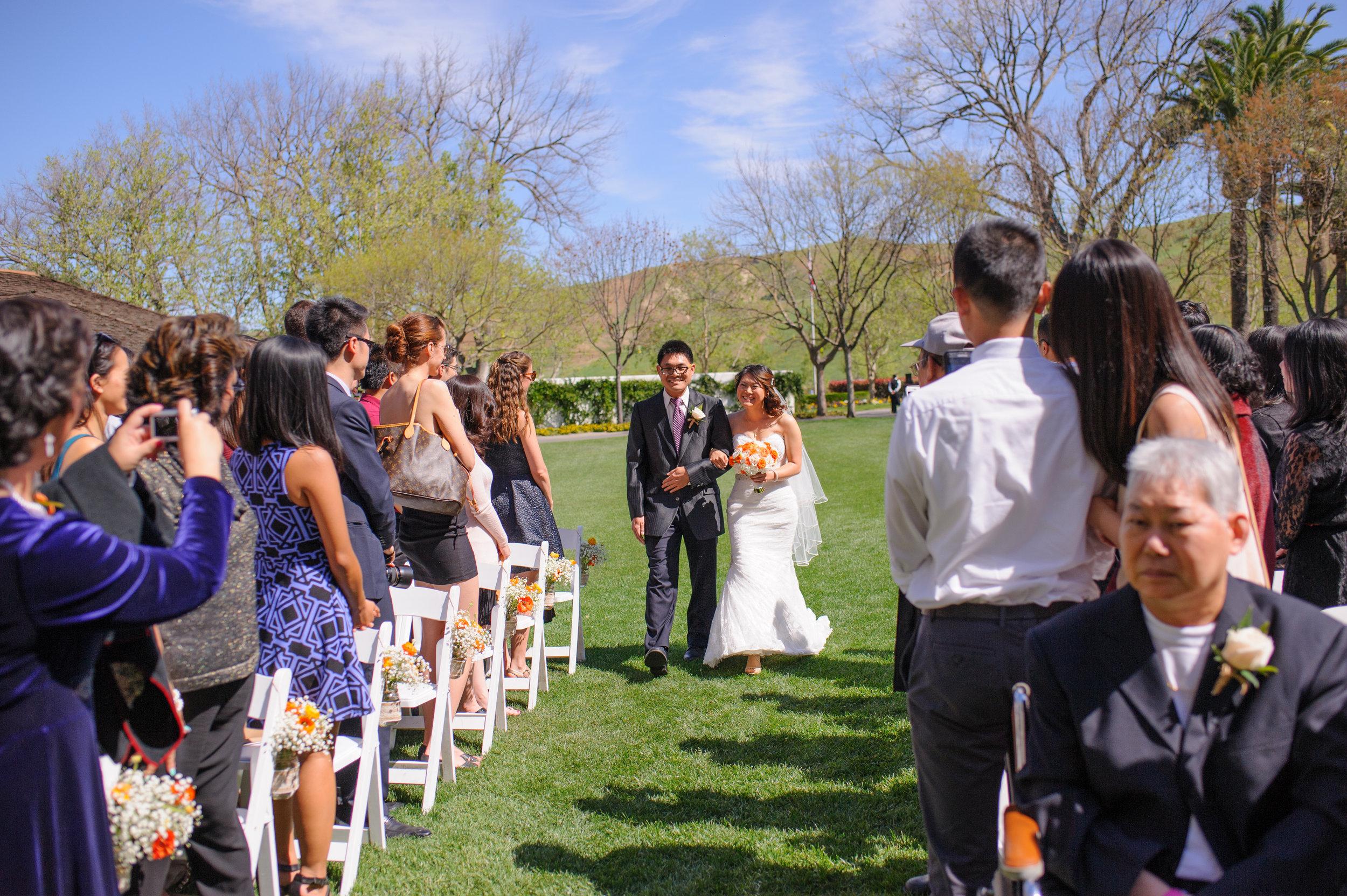 qui-david-027-wente-vineyards-livermore-wedding-photographer-katherine-nicole-photography.JPG