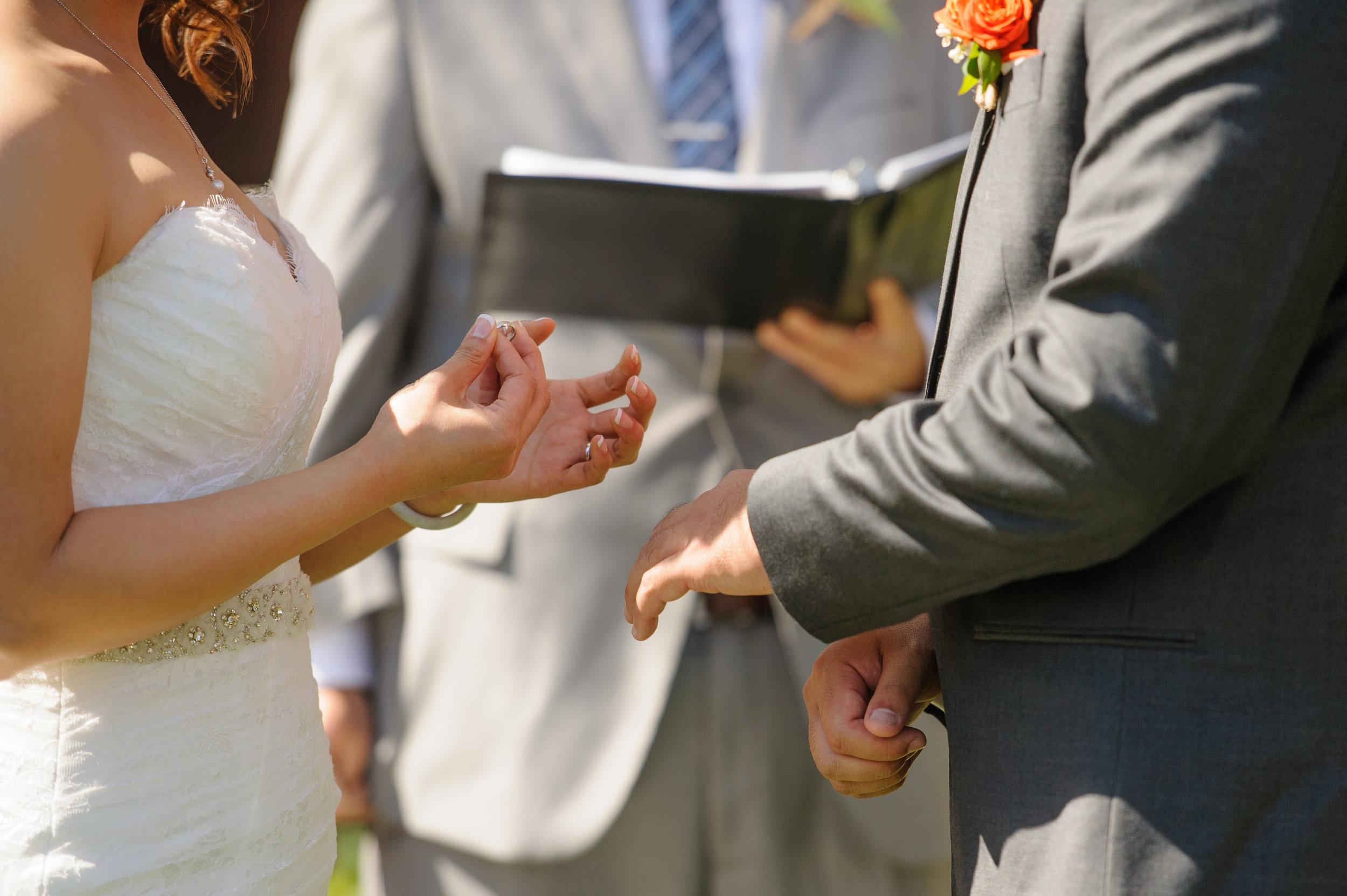qui-david-037-wente-vineyards-livermore-wedding-photographer-katherine-nicole-photography.JPG