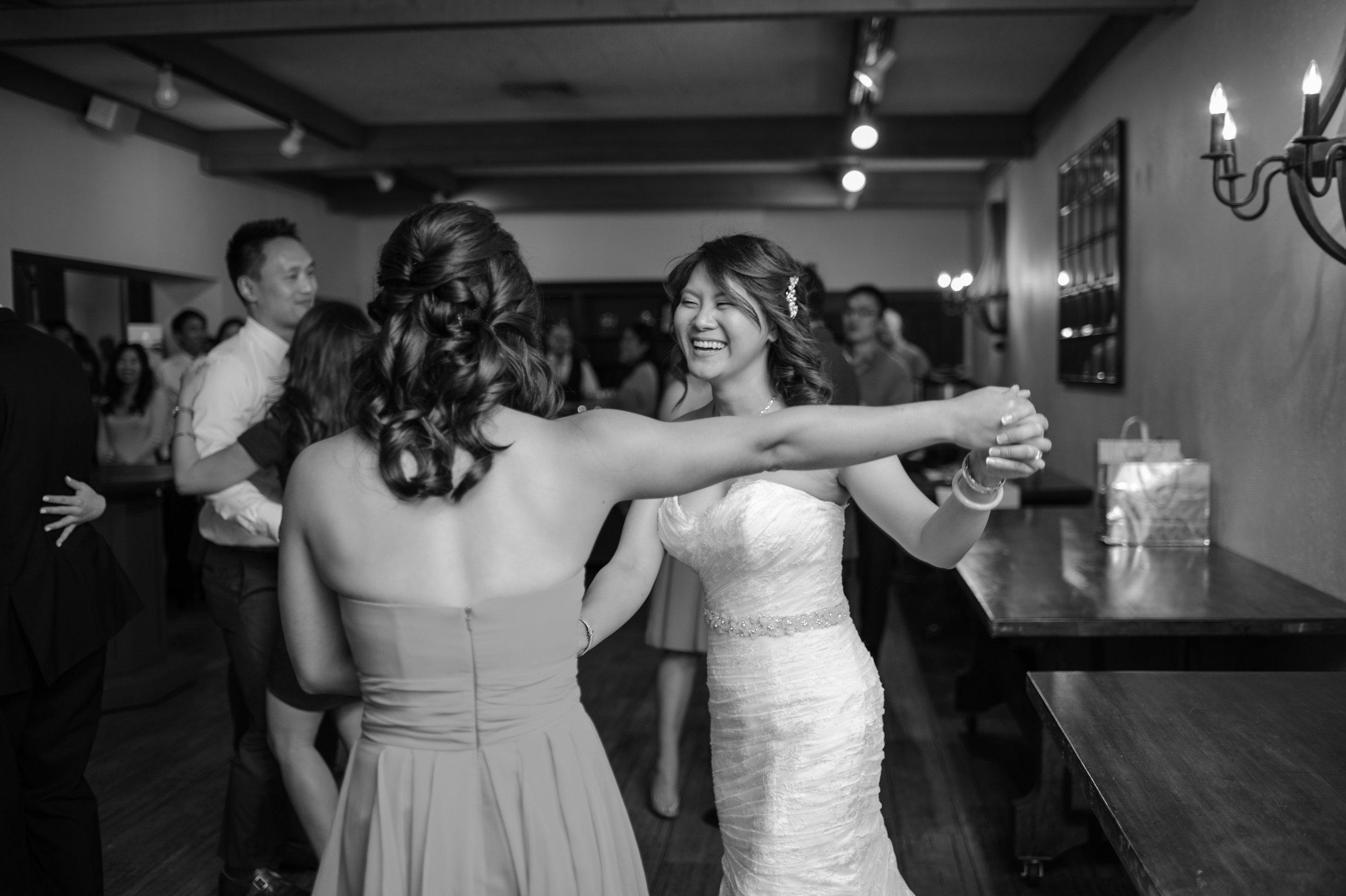 qui-david-050-wente-vineyards-livermore-wedding-photographer-katherine-nicole-photography.JPG