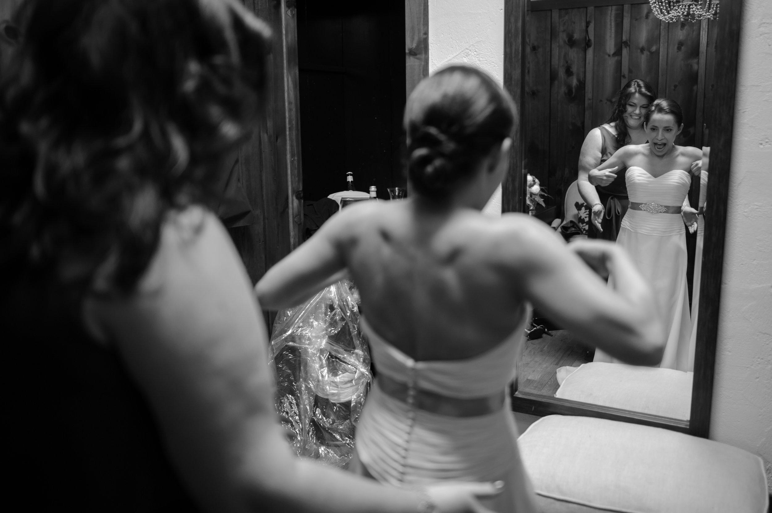 janet-jeremy-003-mountain-terrace-woodside-wedding-photographer-katherine-nicole-photography.JPG