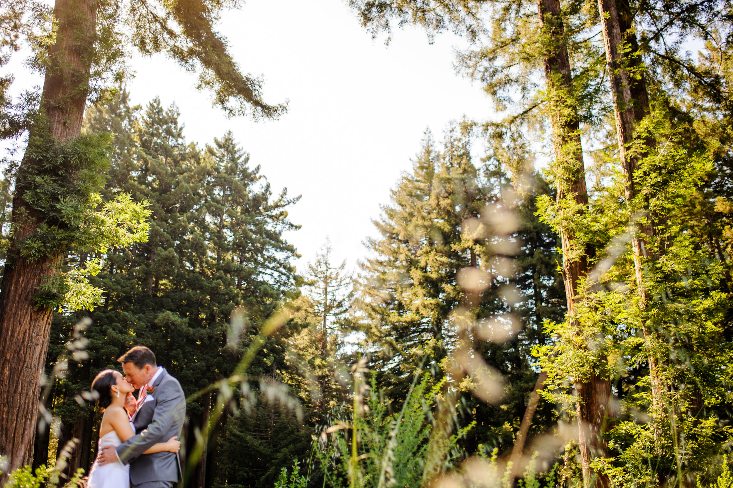 janet-jeremy-001-mountain-terrace-woodside-wedding-photographer-katherine-nicole-photography.JPG