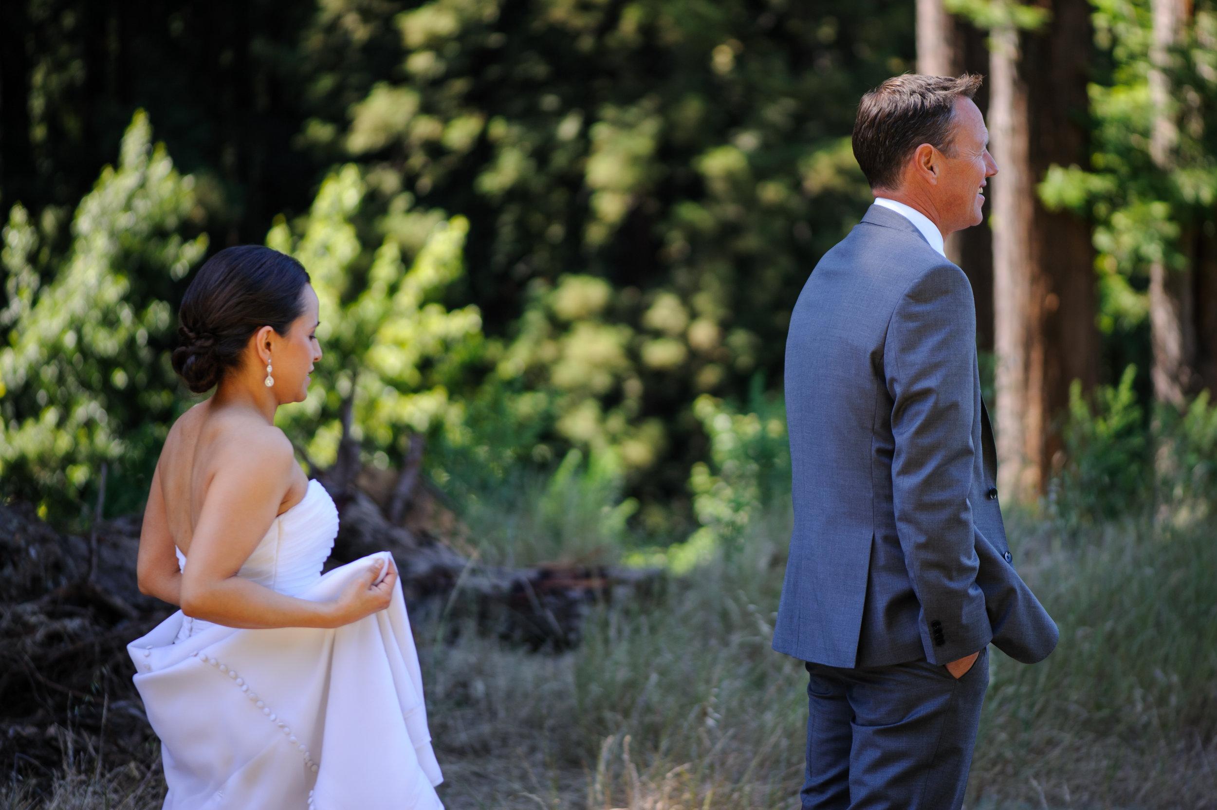 janet-jeremy-004-mountain-terrace-woodside-wedding-photographer-katherine-nicole-photography.JPG