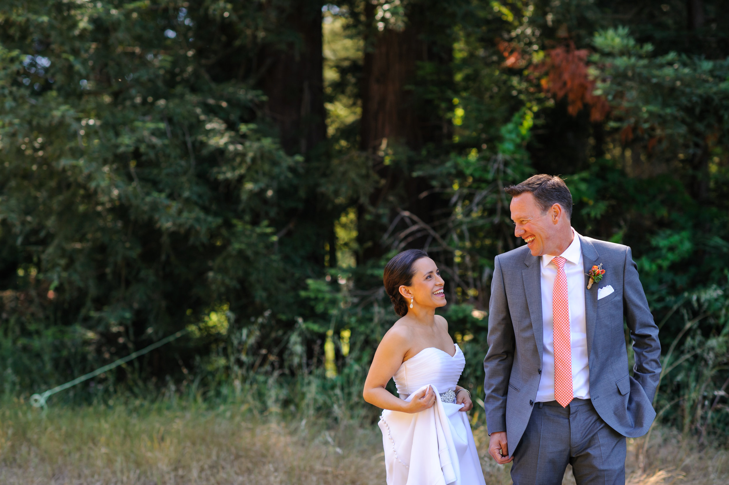 janet-jeremy-006-mountain-terrace-woodside-wedding-photographer-katherine-nicole-photography.JPG