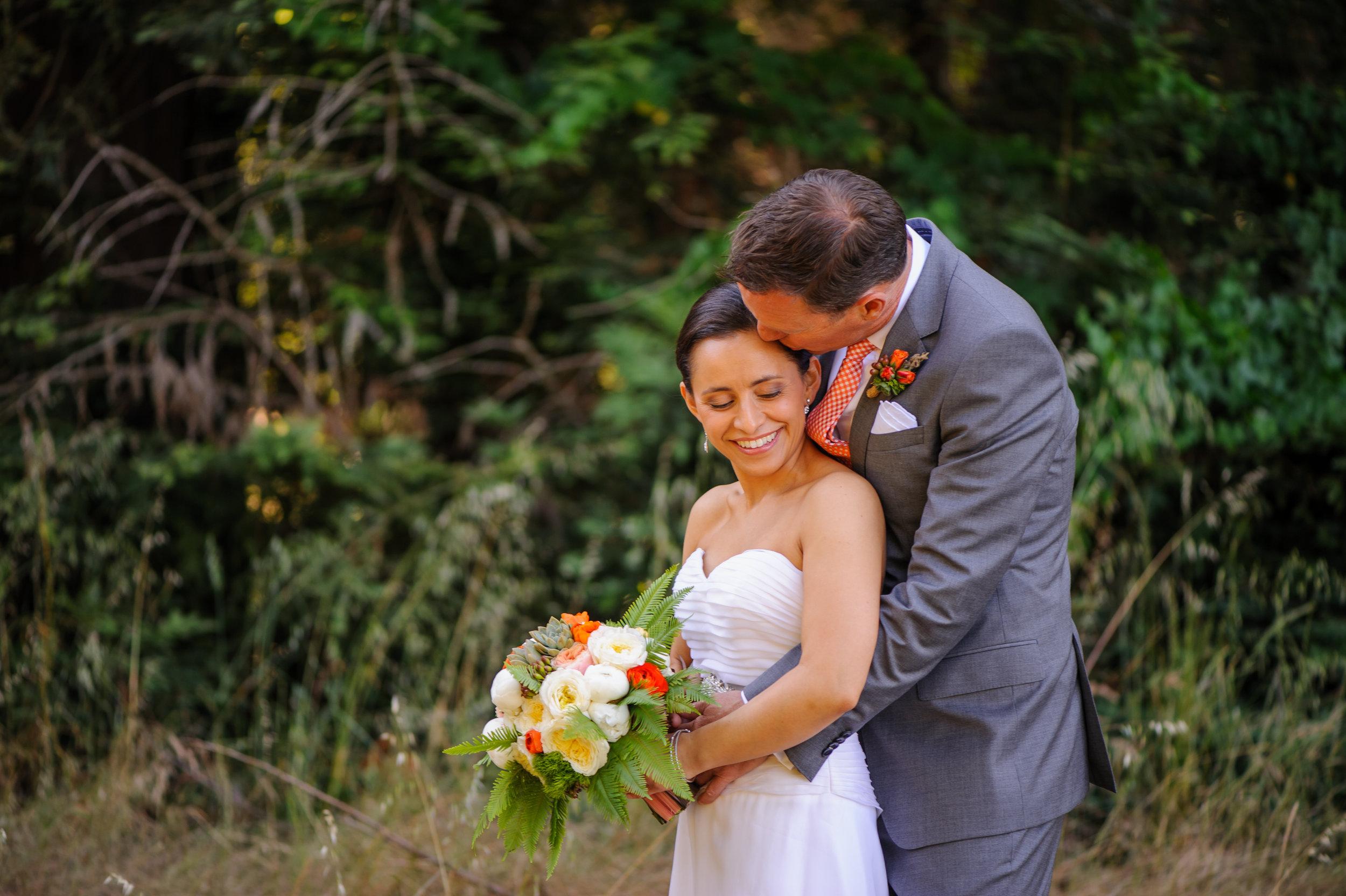 janet-jeremy-011-mountain-terrace-woodside-wedding-photographer-katherine-nicole-photography.JPG