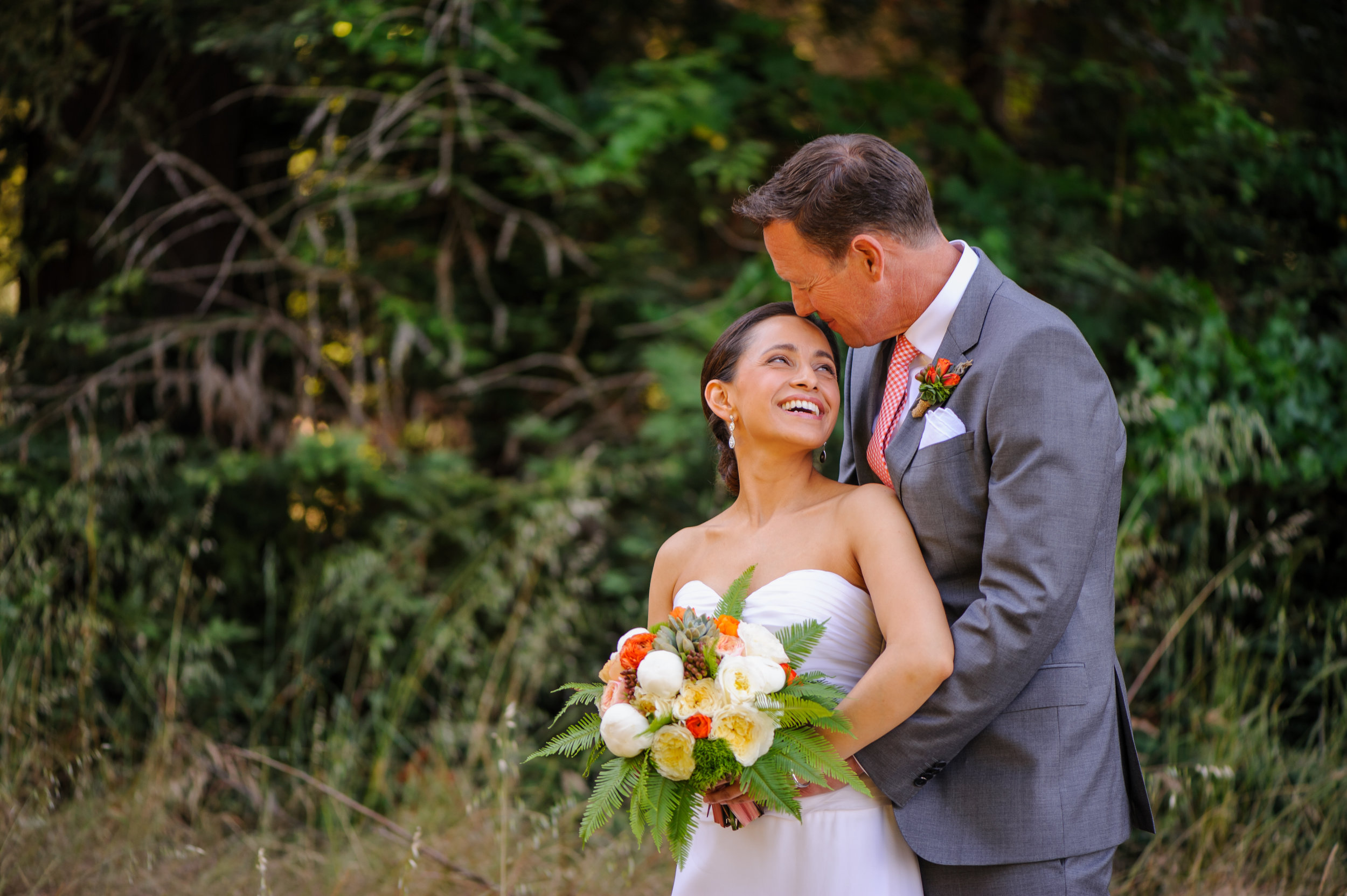 janet-jeremy-012-mountain-terrace-woodside-wedding-photographer-katherine-nicole-photography.JPG