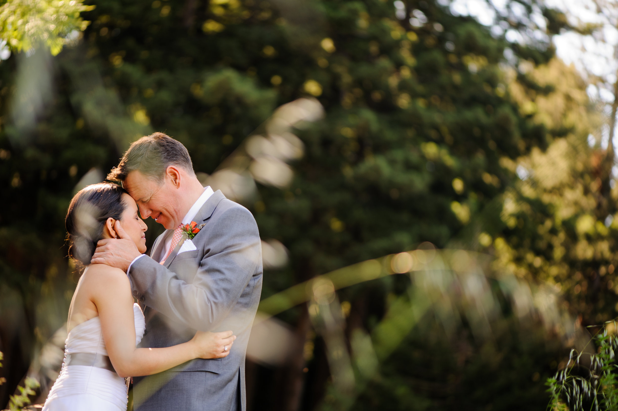 janet-jeremy-013-mountain-terrace-woodside-wedding-photographer-katherine-nicole-photography.JPG