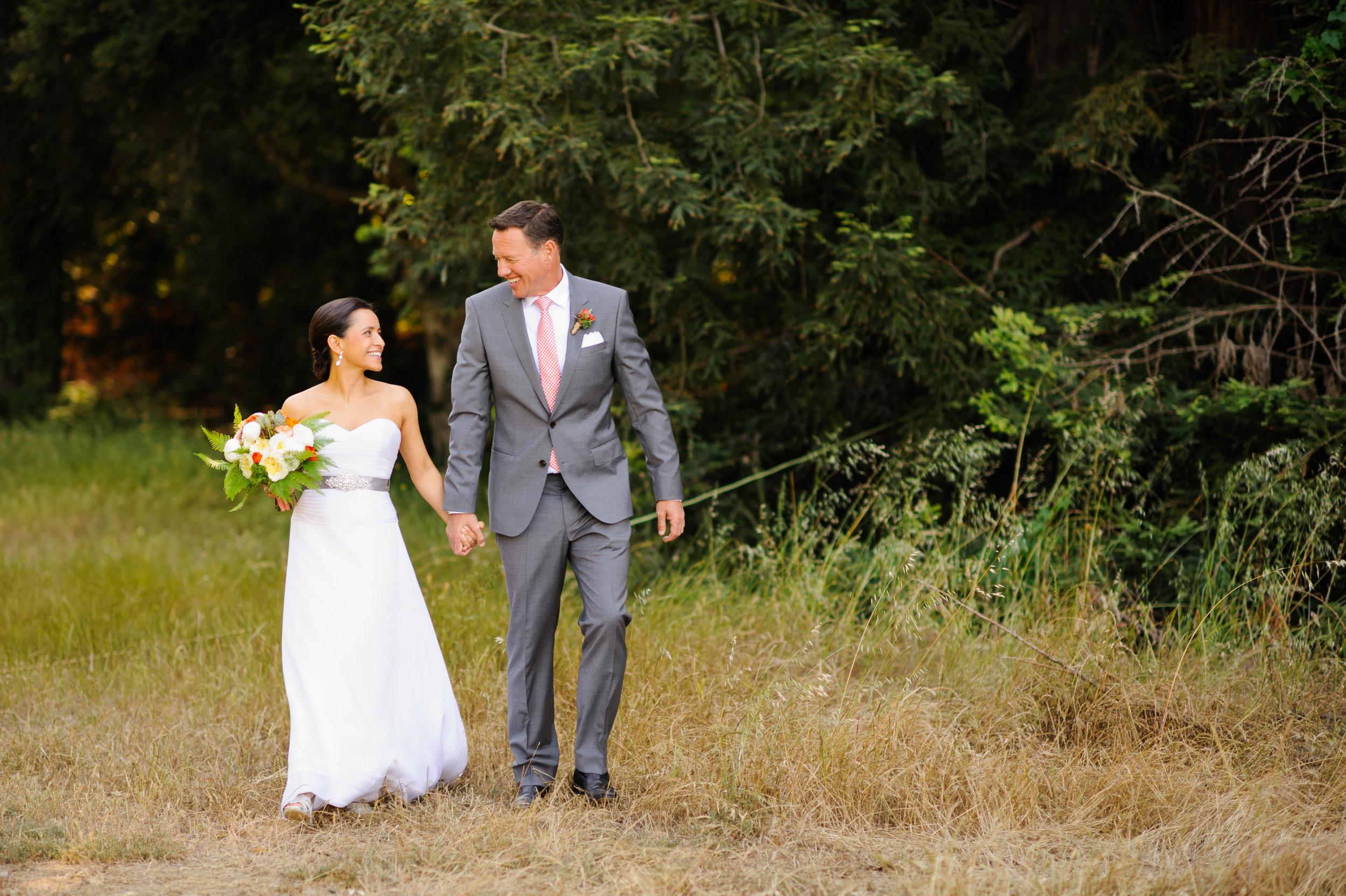 janet-jeremy-014-mountain-terrace-woodside-wedding-photographer-katherine-nicole-photography.JPG