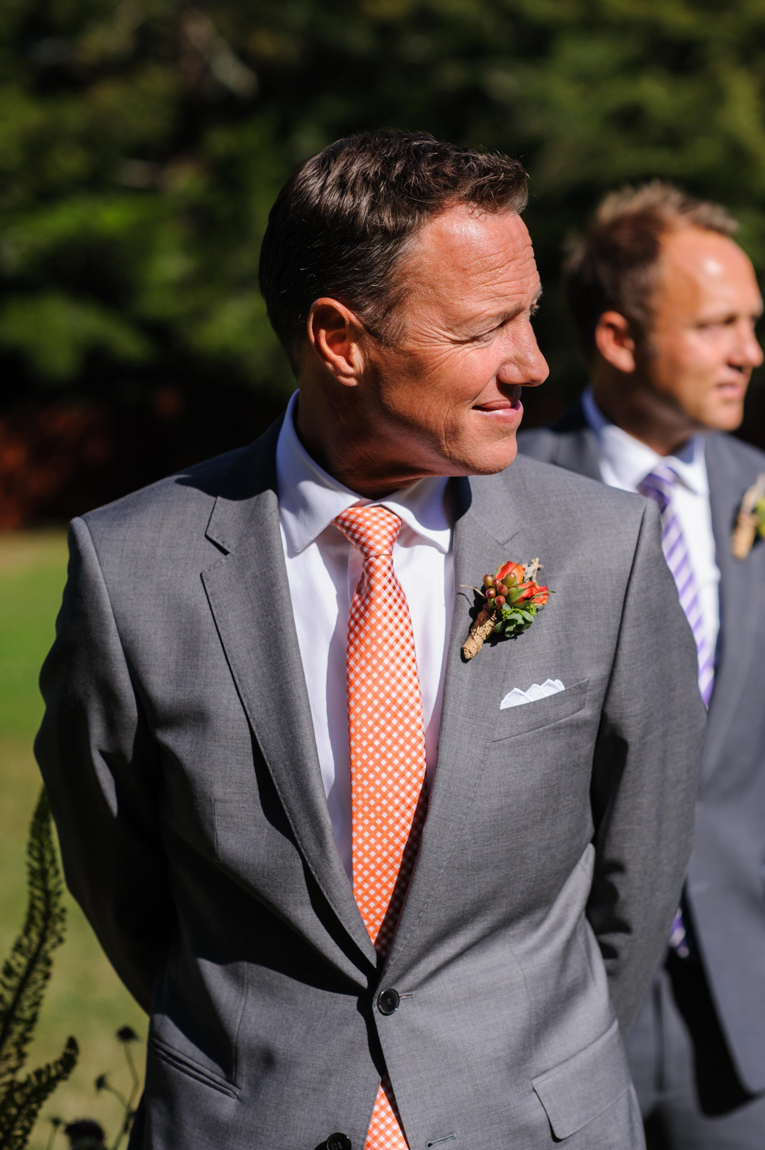 janet-jeremy-015-mountain-terrace-woodside-wedding-photographer-katherine-nicole-photography.JPG