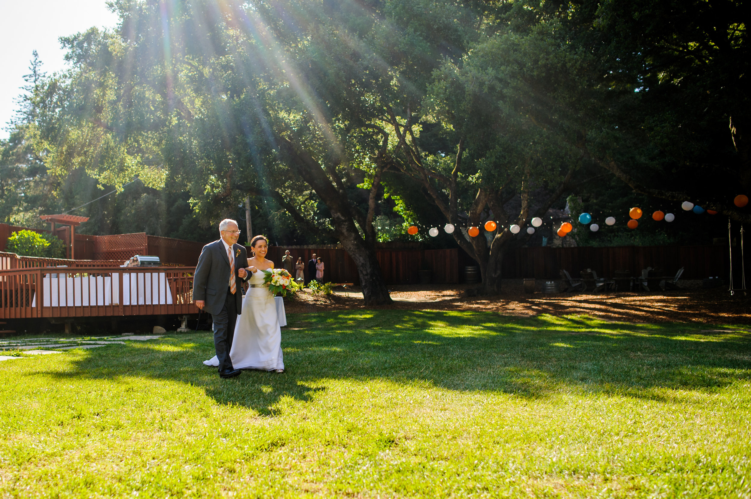janet-jeremy-016-mountain-terrace-woodside-wedding-photographer-katherine-nicole-photography.JPG