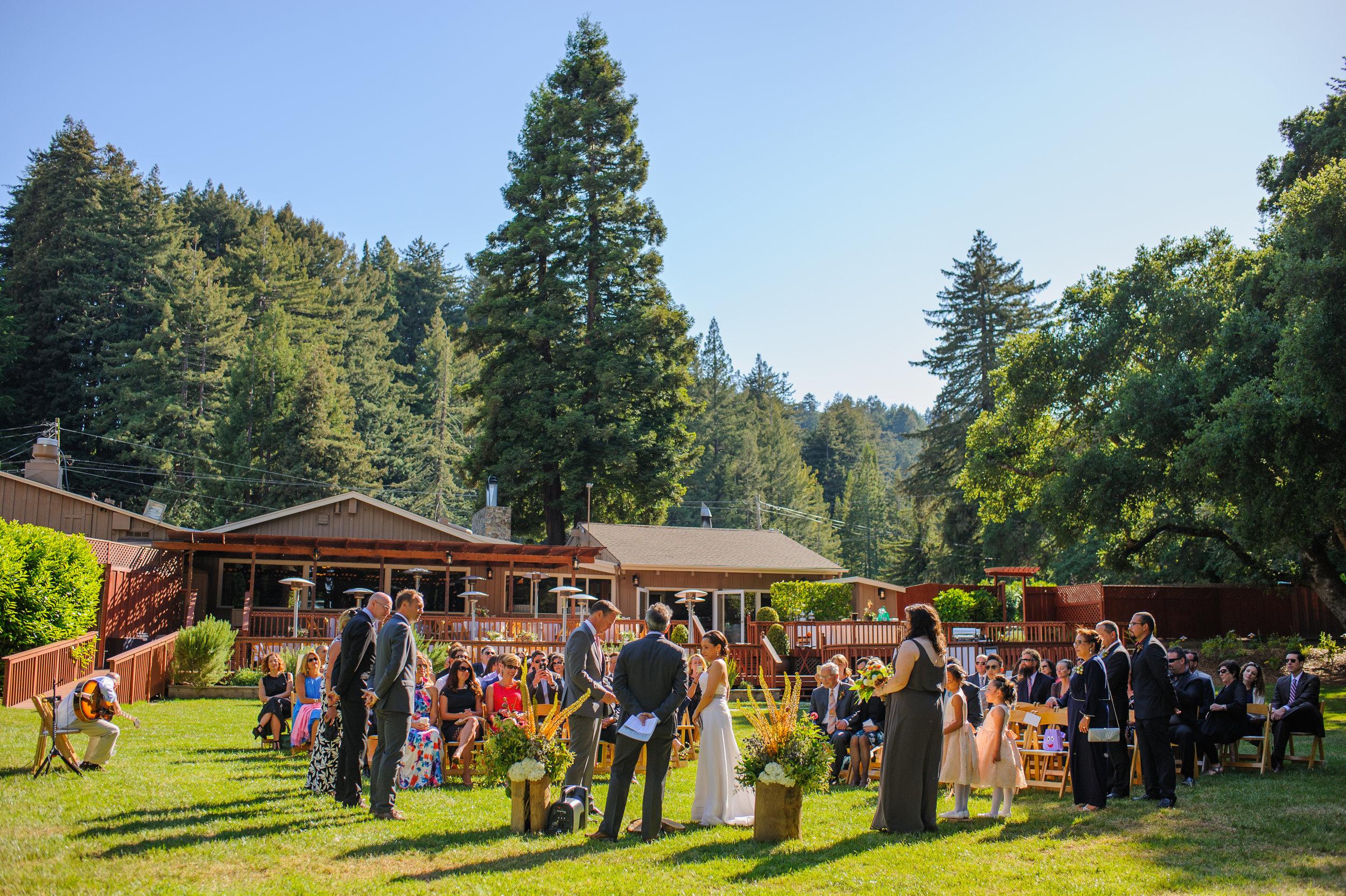 janet-jeremy-019-mountain-terrace-woodside-wedding-photographer-katherine-nicole-photography.JPG