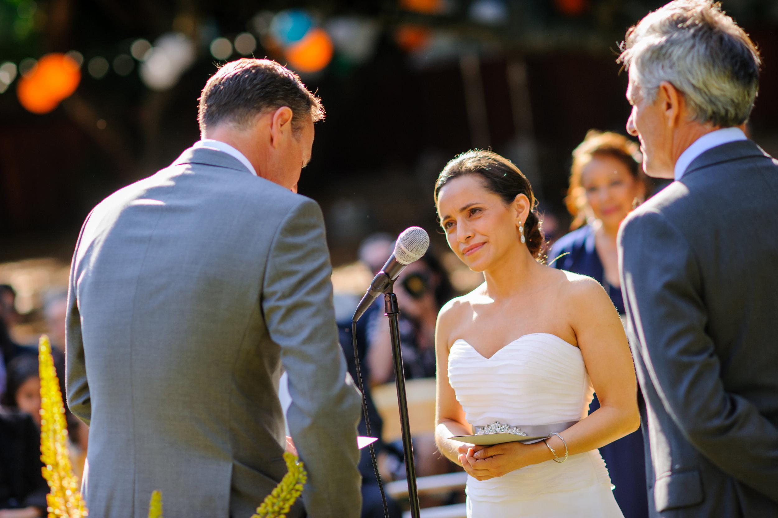 janet-jeremy-022-mountain-terrace-woodside-wedding-photographer-katherine-nicole-photography.JPG