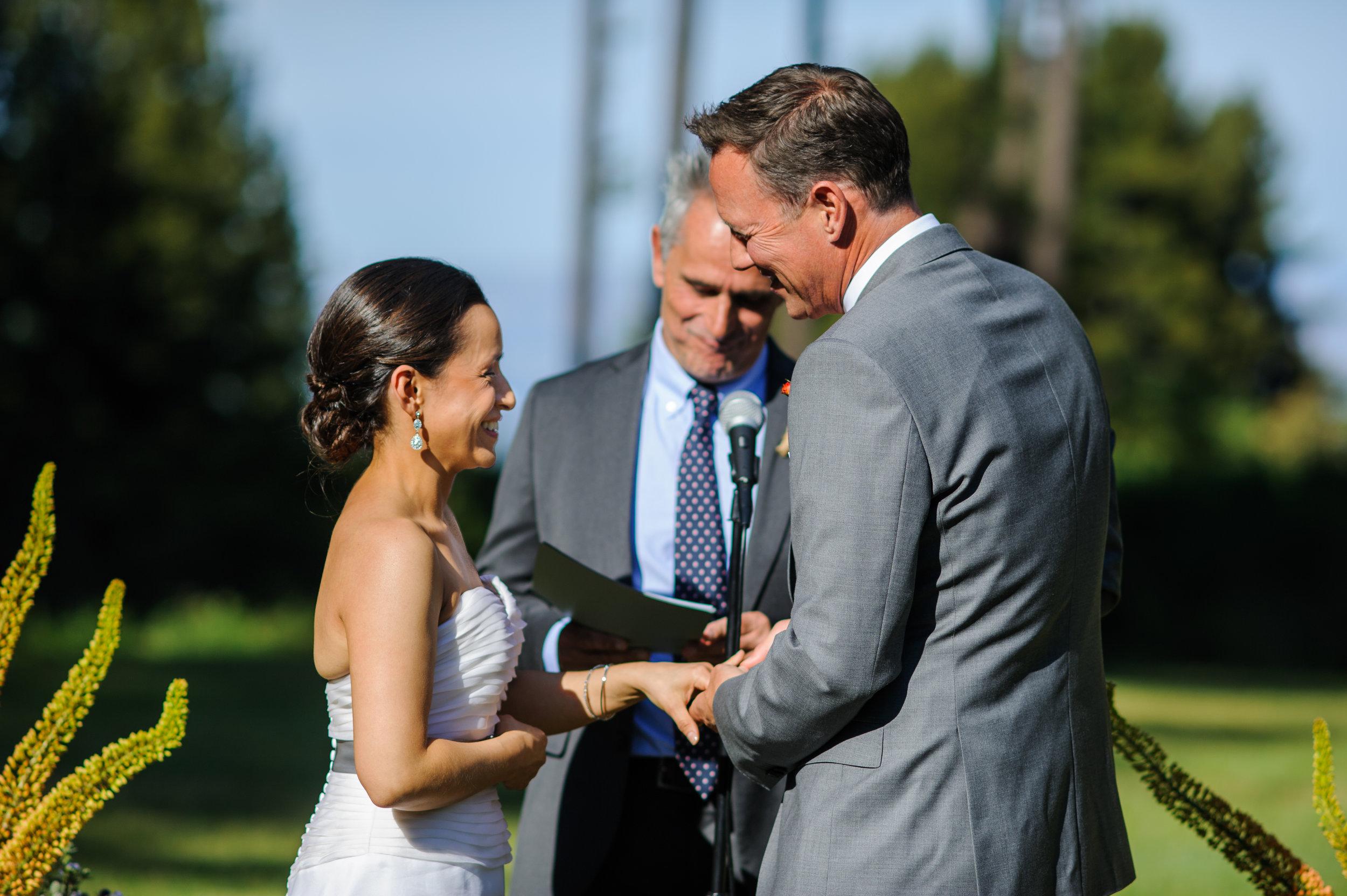 janet-jeremy-023-mountain-terrace-woodside-wedding-photographer-katherine-nicole-photography.JPG