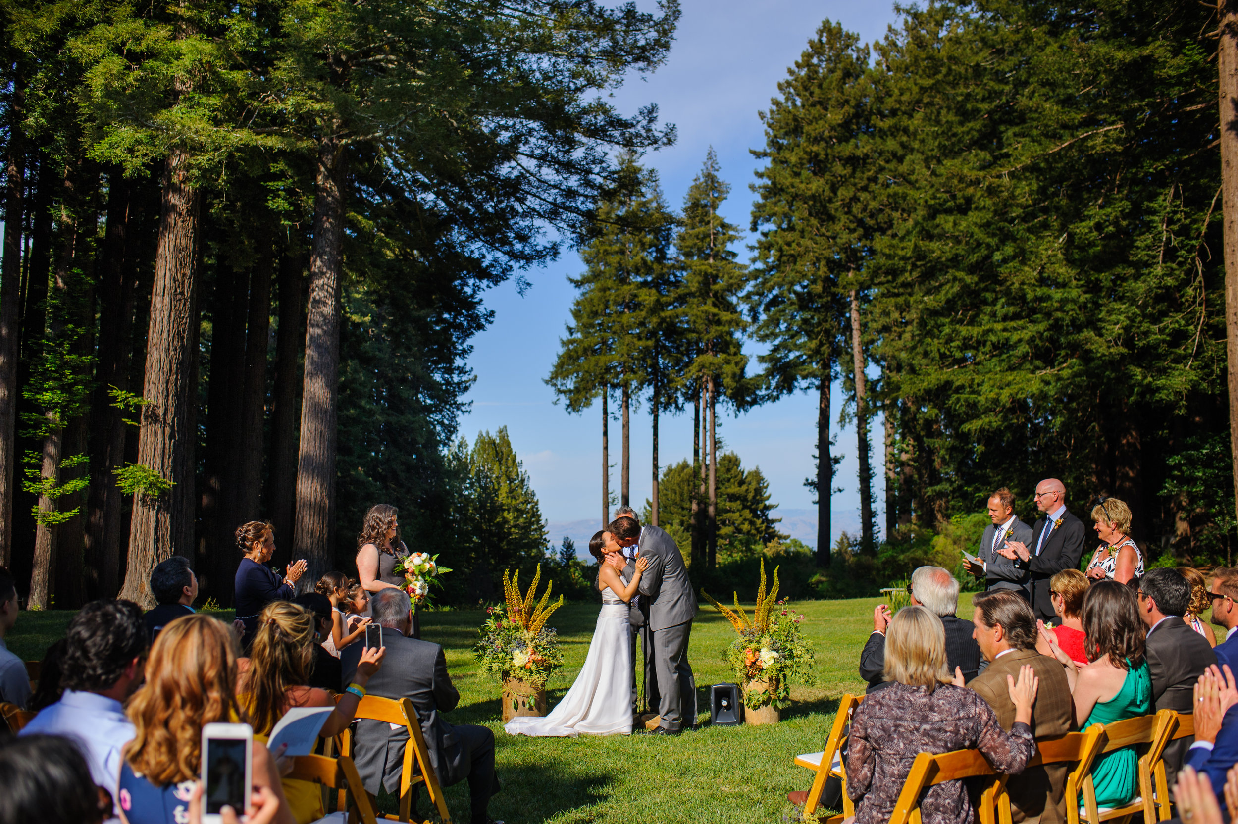 janet-jeremy-024-mountain-terrace-woodside-wedding-photographer-katherine-nicole-photography.JPG