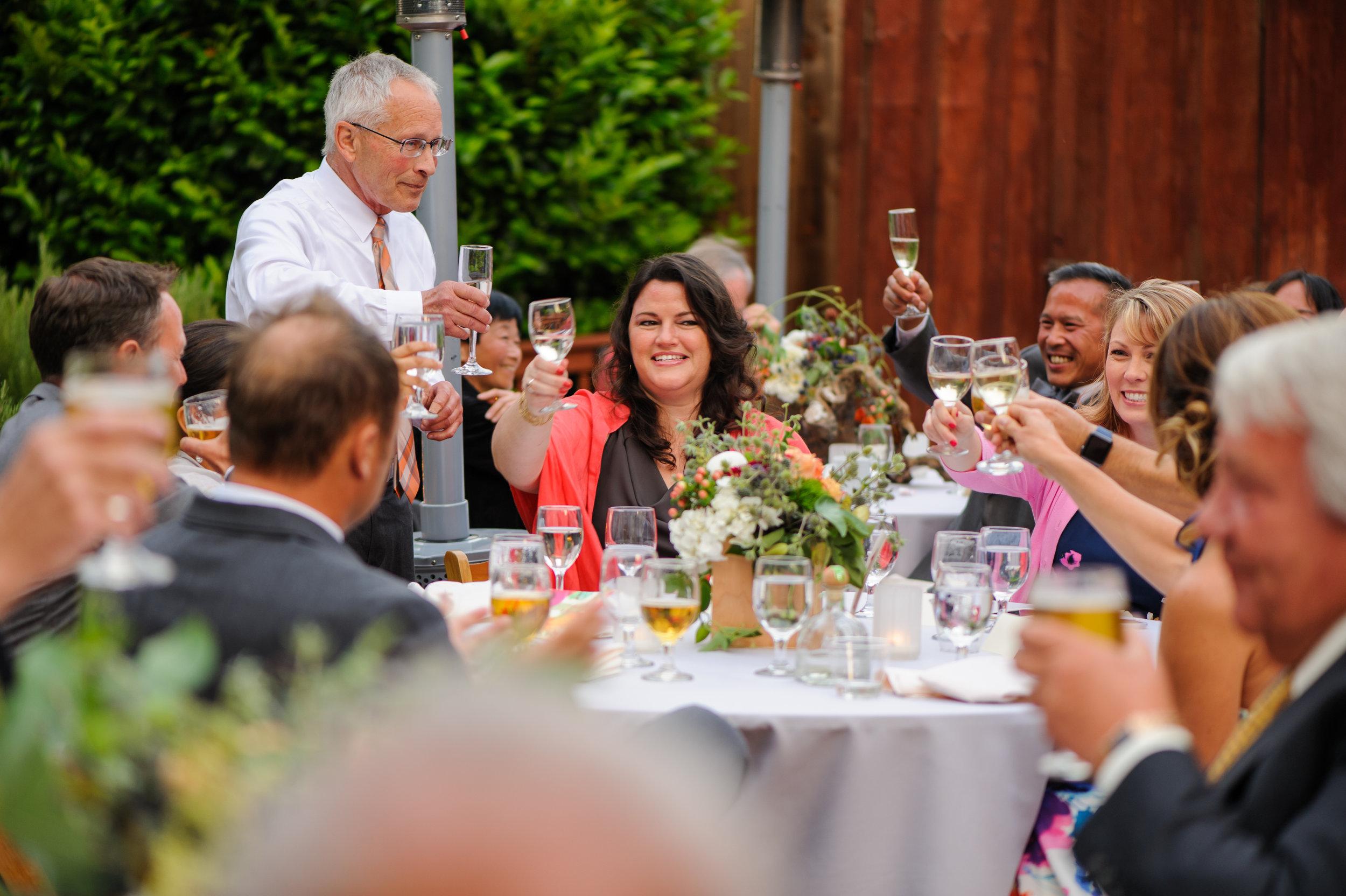janet-jeremy-031-mountain-terrace-woodside-wedding-photographer-katherine-nicole-photography.JPG
