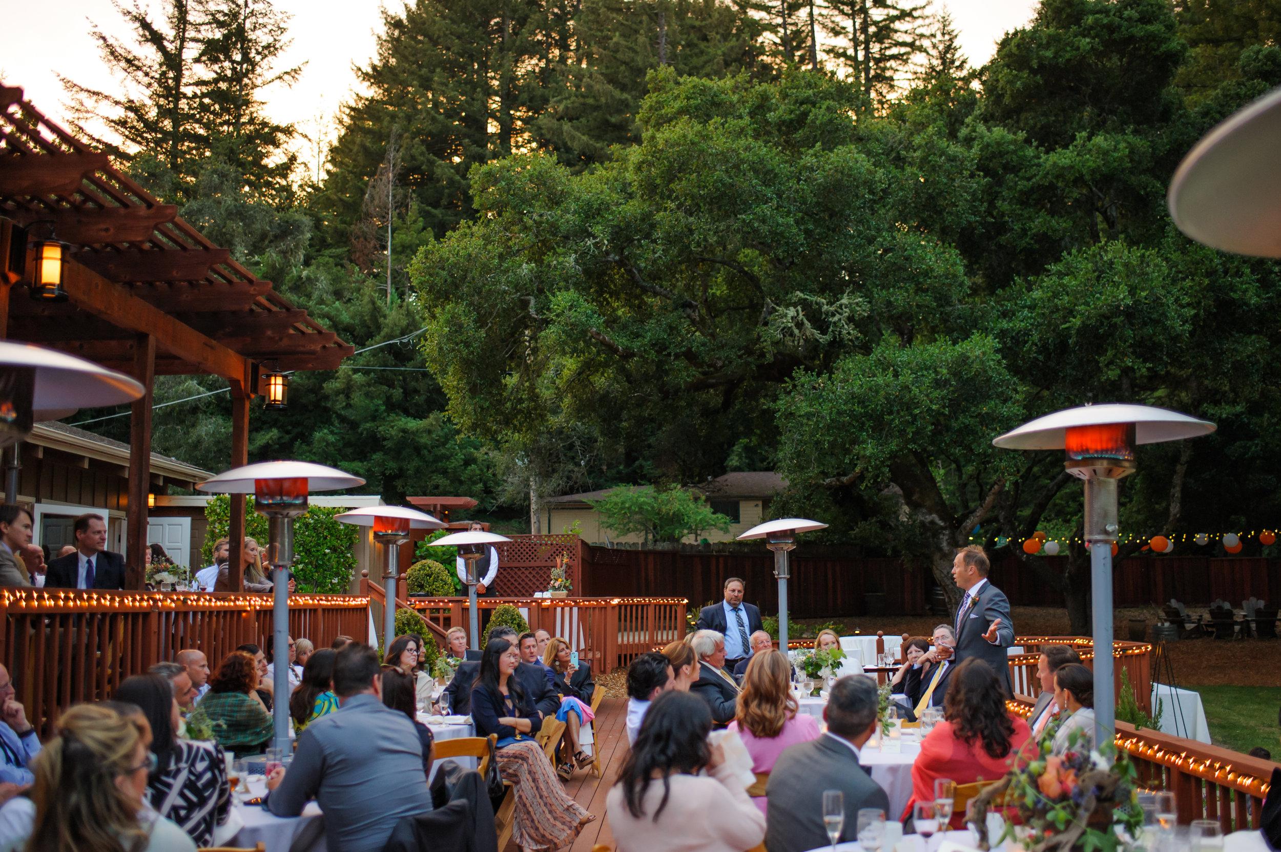 janet-jeremy-035-mountain-terrace-woodside-wedding-photographer-katherine-nicole-photography.JPG