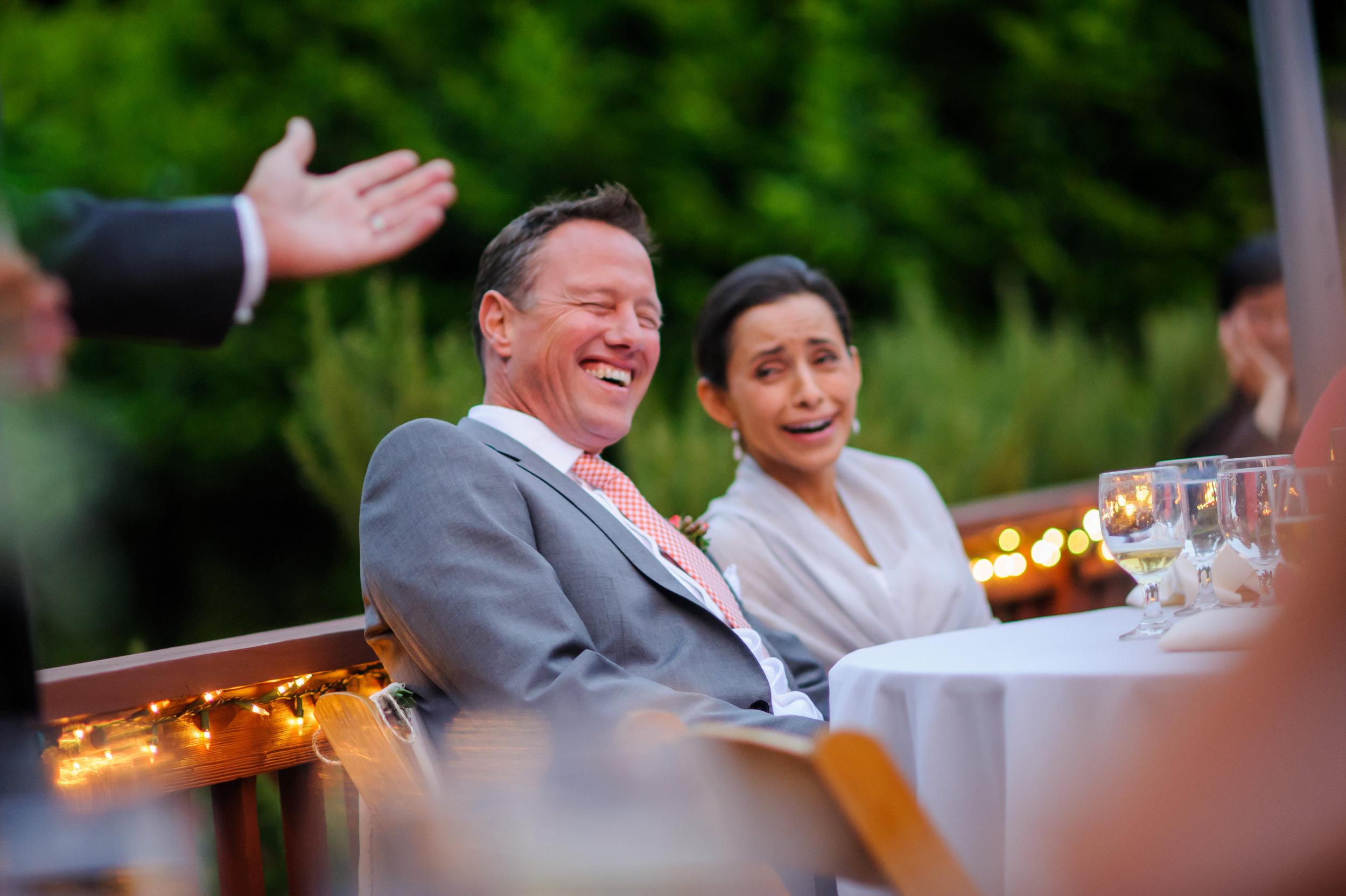 janet-jeremy-036-mountain-terrace-woodside-wedding-photographer-katherine-nicole-photography.JPG