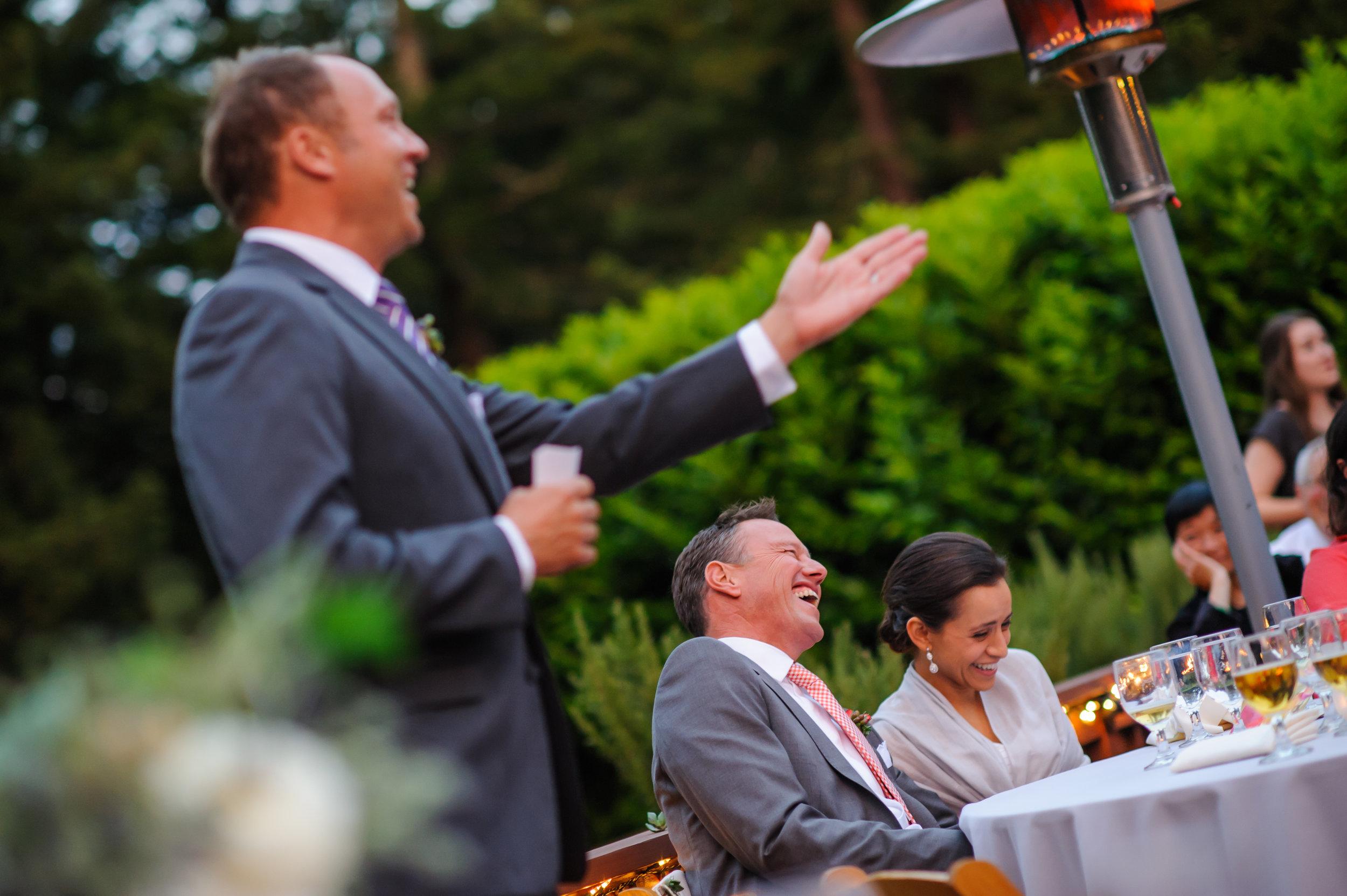 janet-jeremy-037-mountain-terrace-woodside-wedding-photographer-katherine-nicole-photography.JPG