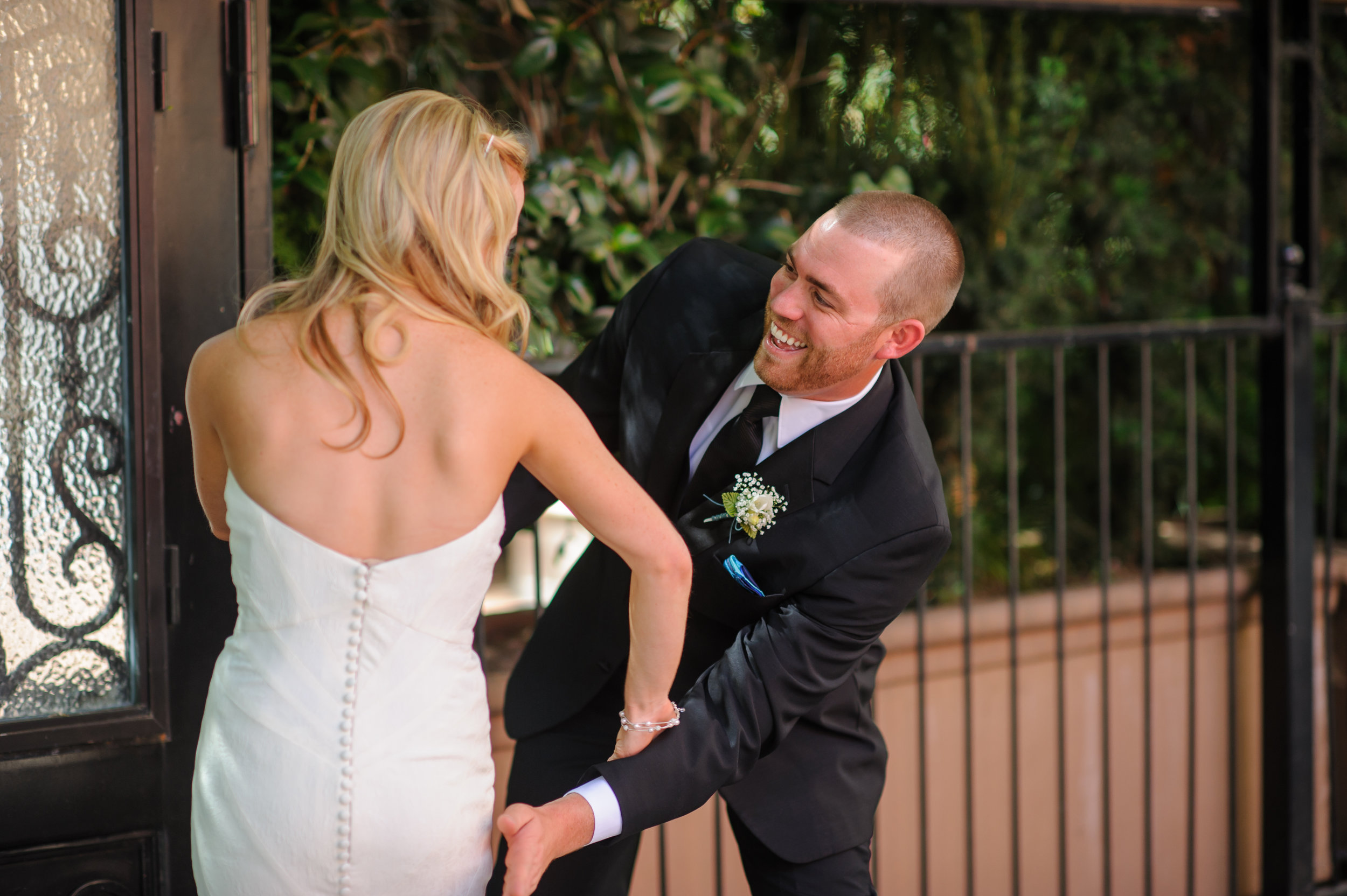 jenelle-brian-001-courtyard-d'oro-old-sacramento-wedding-photographer-katherine-nicole-photography015.JPG