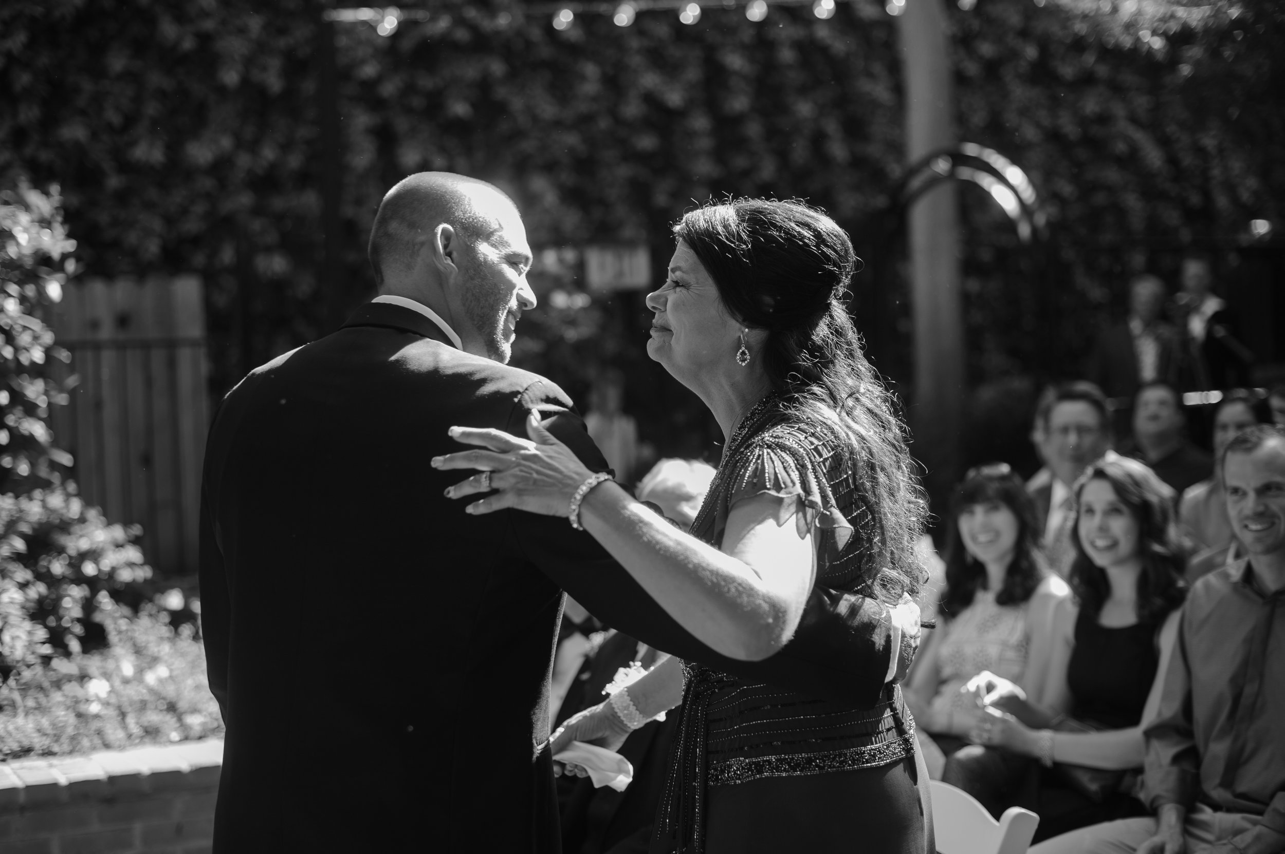 jenelle-brian-001-courtyard-d'oro-old-sacramento-wedding-photographer-katherine-nicole-photography018.JPG