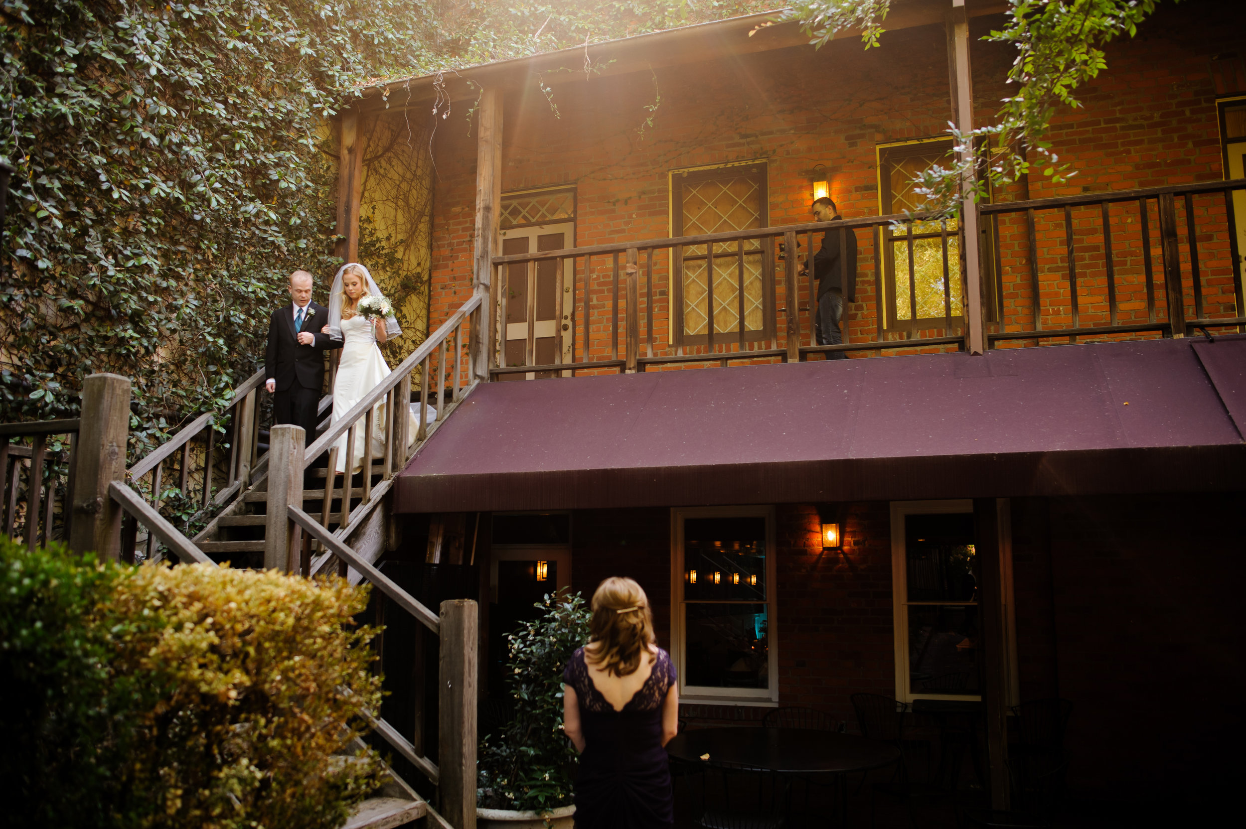jenelle-brian-001-courtyard-d'oro-old-sacramento-wedding-photographer-katherine-nicole-photography019.JPG
