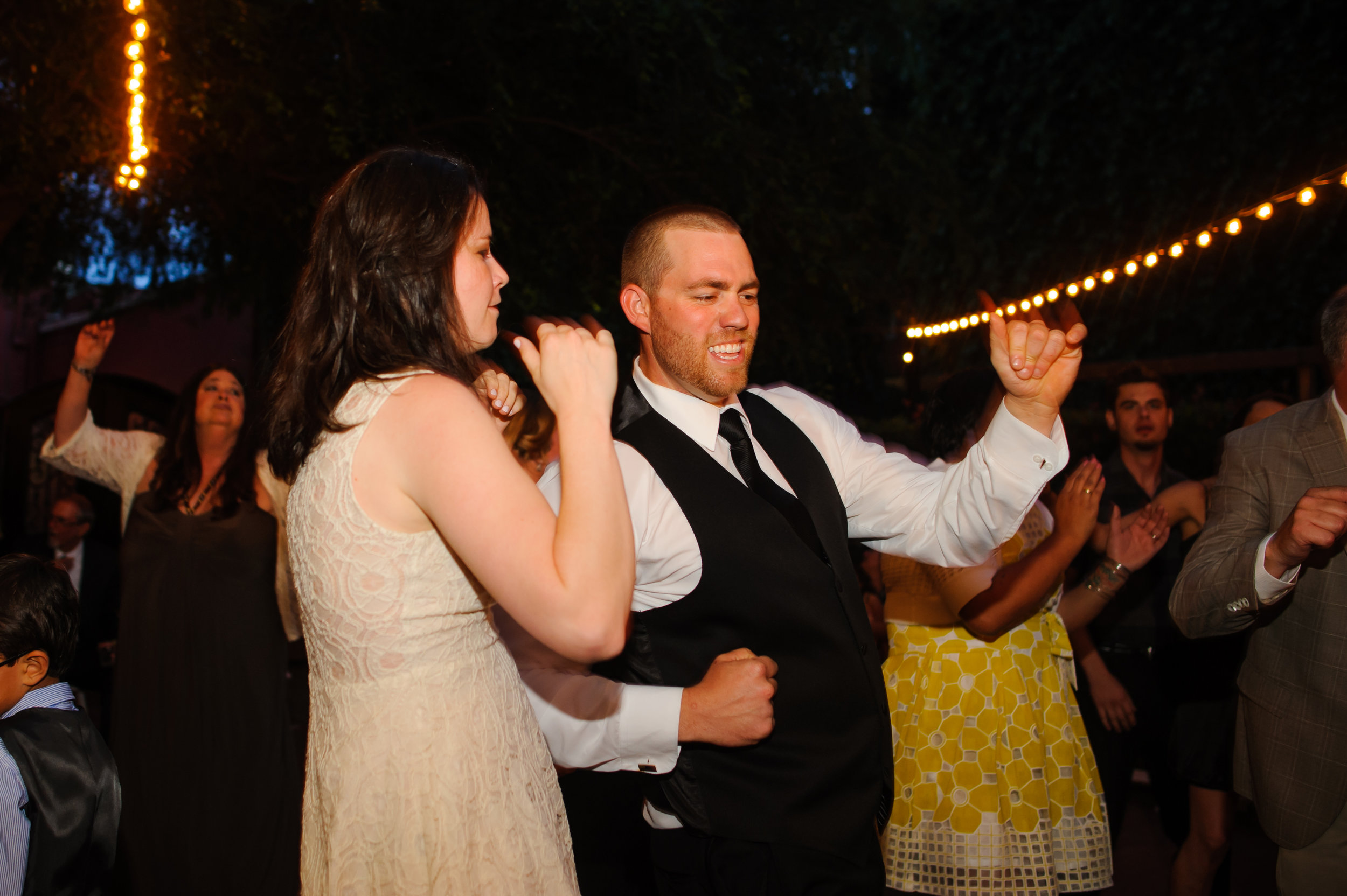 jenelle-brian-001-courtyard-d'oro-old-sacramento-wedding-photographer-katherine-nicole-photography043.JPG