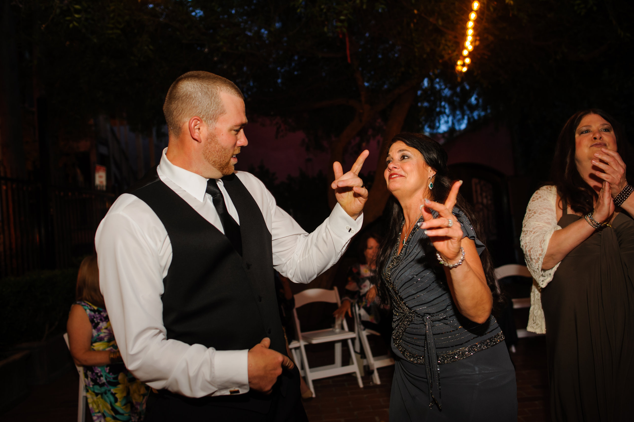 jenelle-brian-001-courtyard-d'oro-old-sacramento-wedding-photographer-katherine-nicole-photography044.JPG