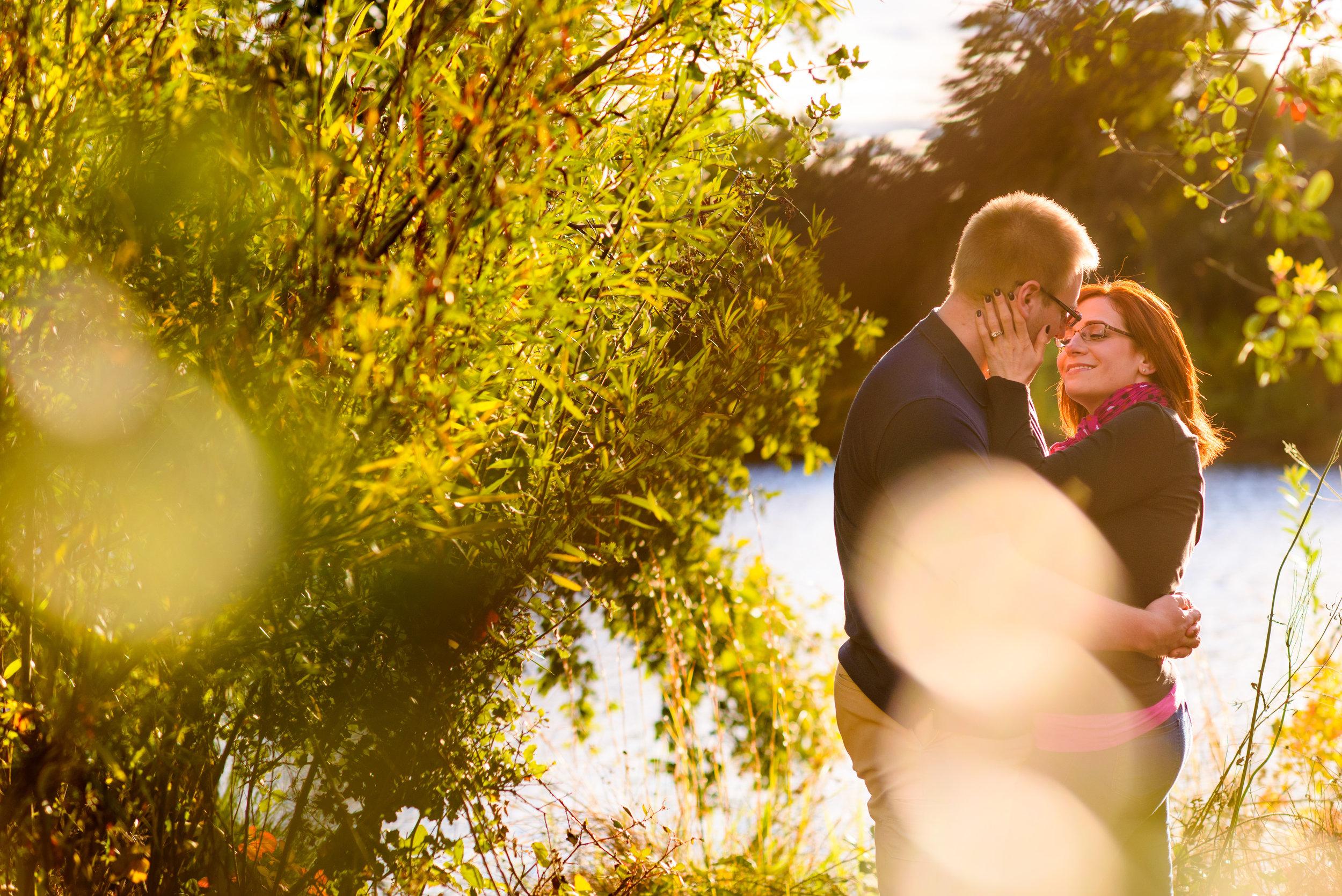 judith-john-003-sacramento-engagement-wedding-photographer-katherine-nicole-photography.JPG