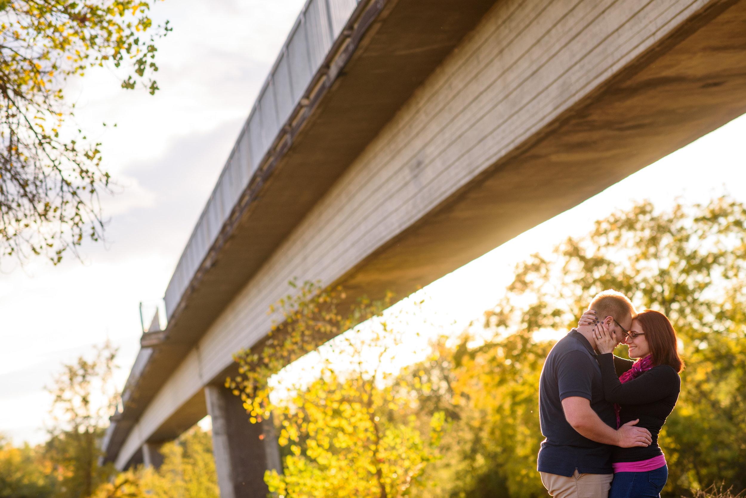 judith-john-006-sacramento-engagement-wedding-photographer-katherine-nicole-photography.JPG