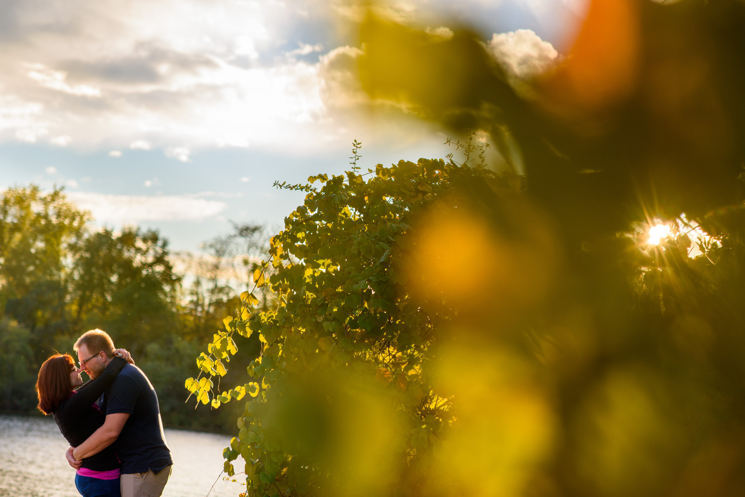 judith-john-008-sacramento-engagement-wedding-photographer-katherine-nicole-photography.JPG