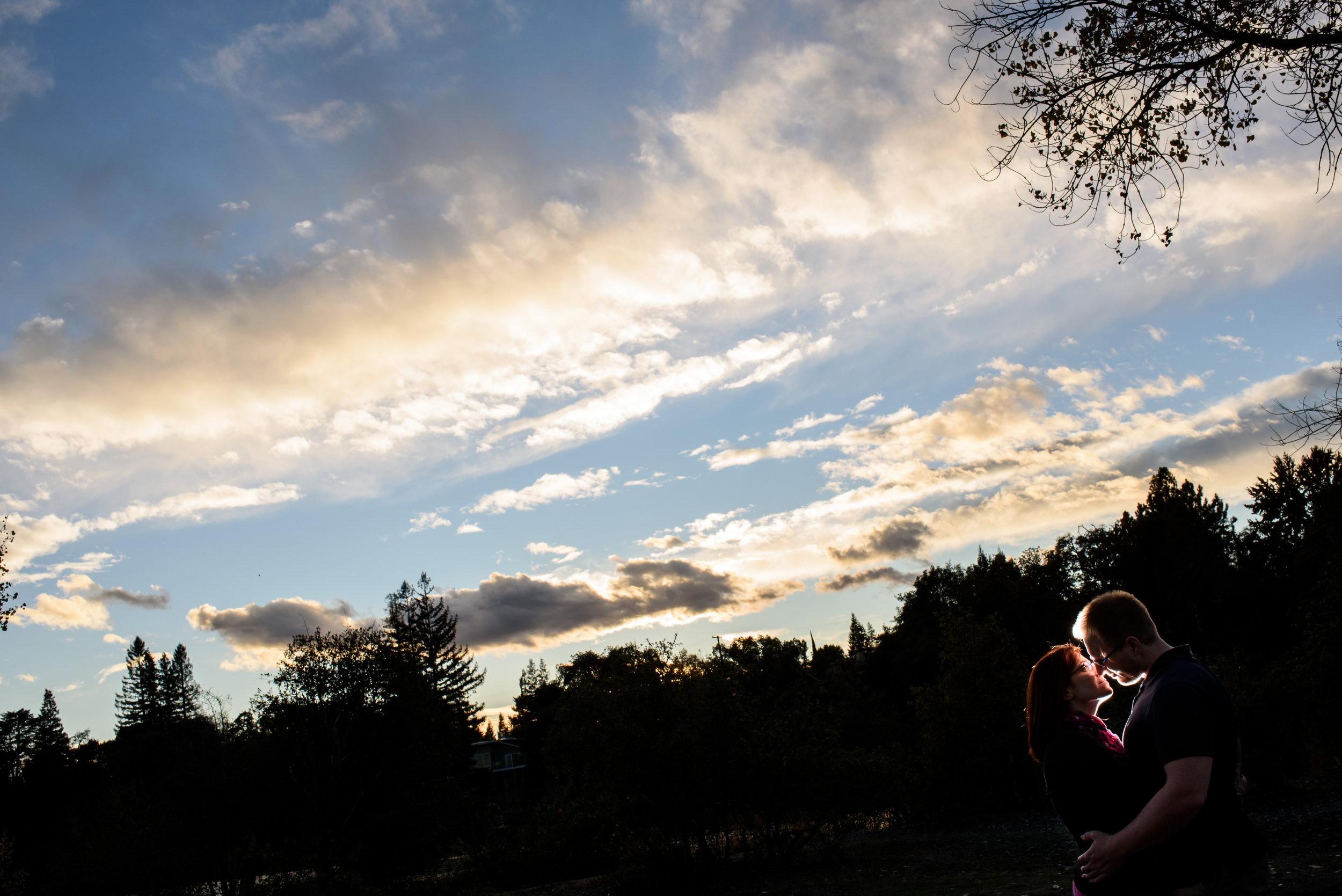 judith-john-010-sacramento-engagement-wedding-photographer-katherine-nicole-photography.JPG