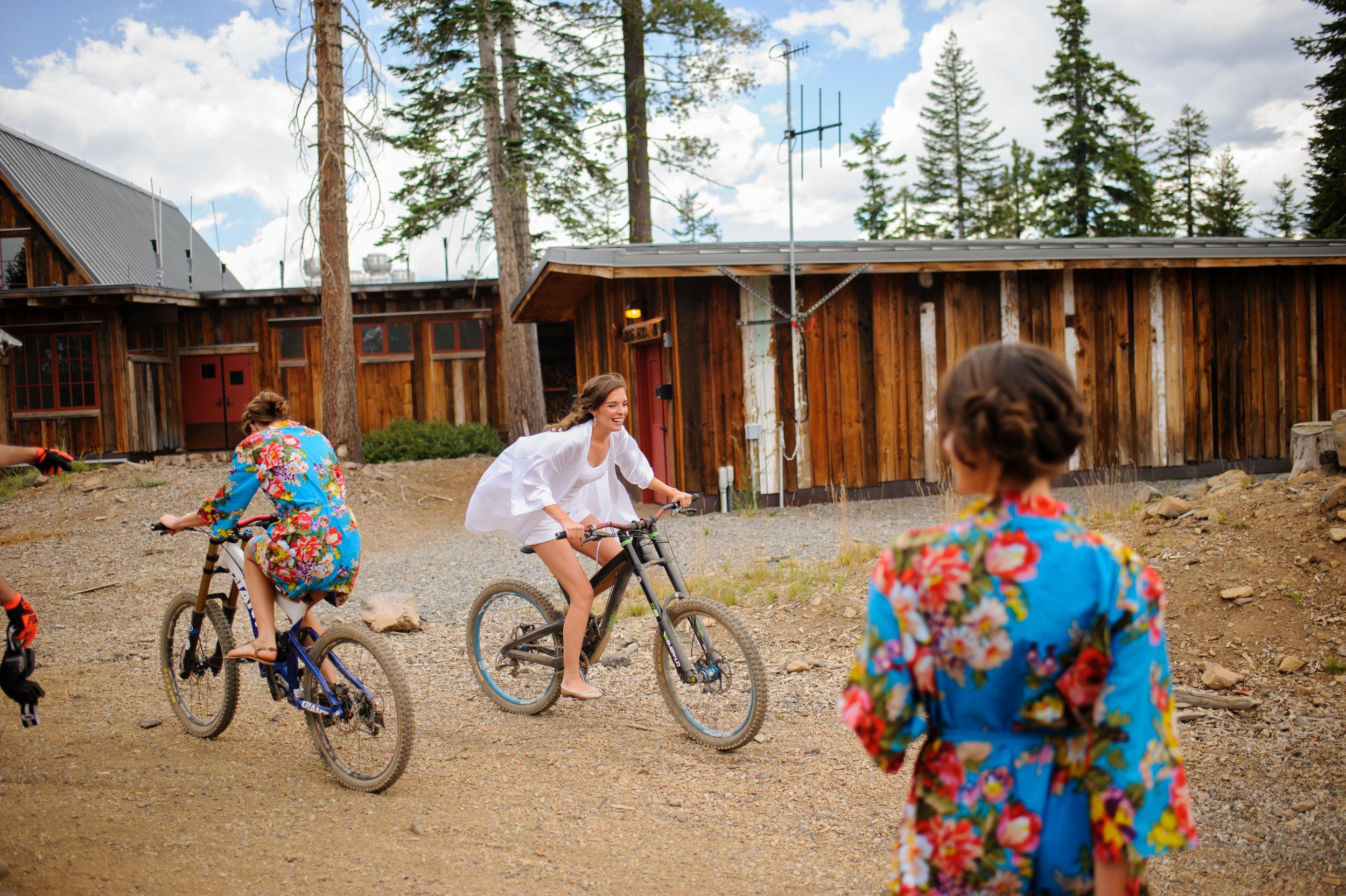 katie-myles-003-northstar-resort-tahoe-wedding-photographer-katherine-nicole-photography.JPG