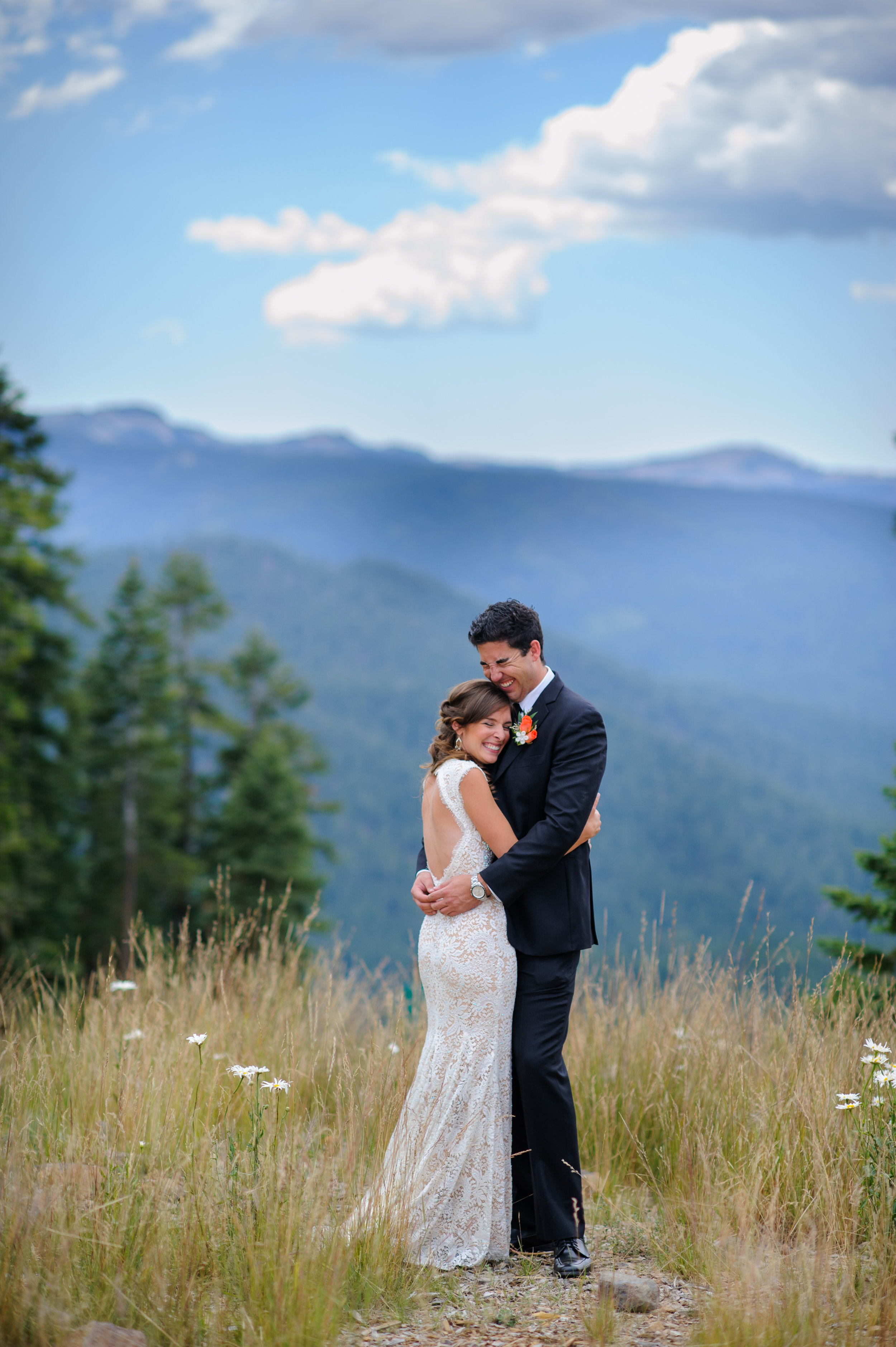 katie-myles-006-northstar-resort-tahoe-wedding-photographer-katherine-nicole-photography.JPG