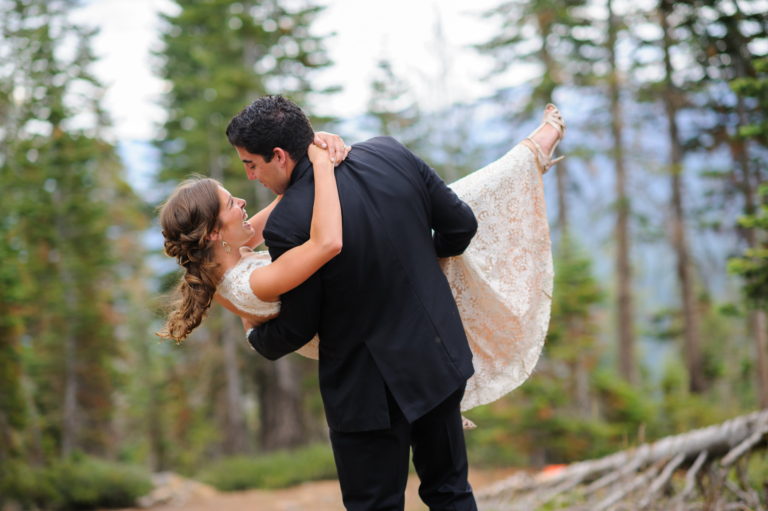 katie-myles-011-northstar-resort-tahoe-wedding-photographer-katherine-nicole-photography.JPG