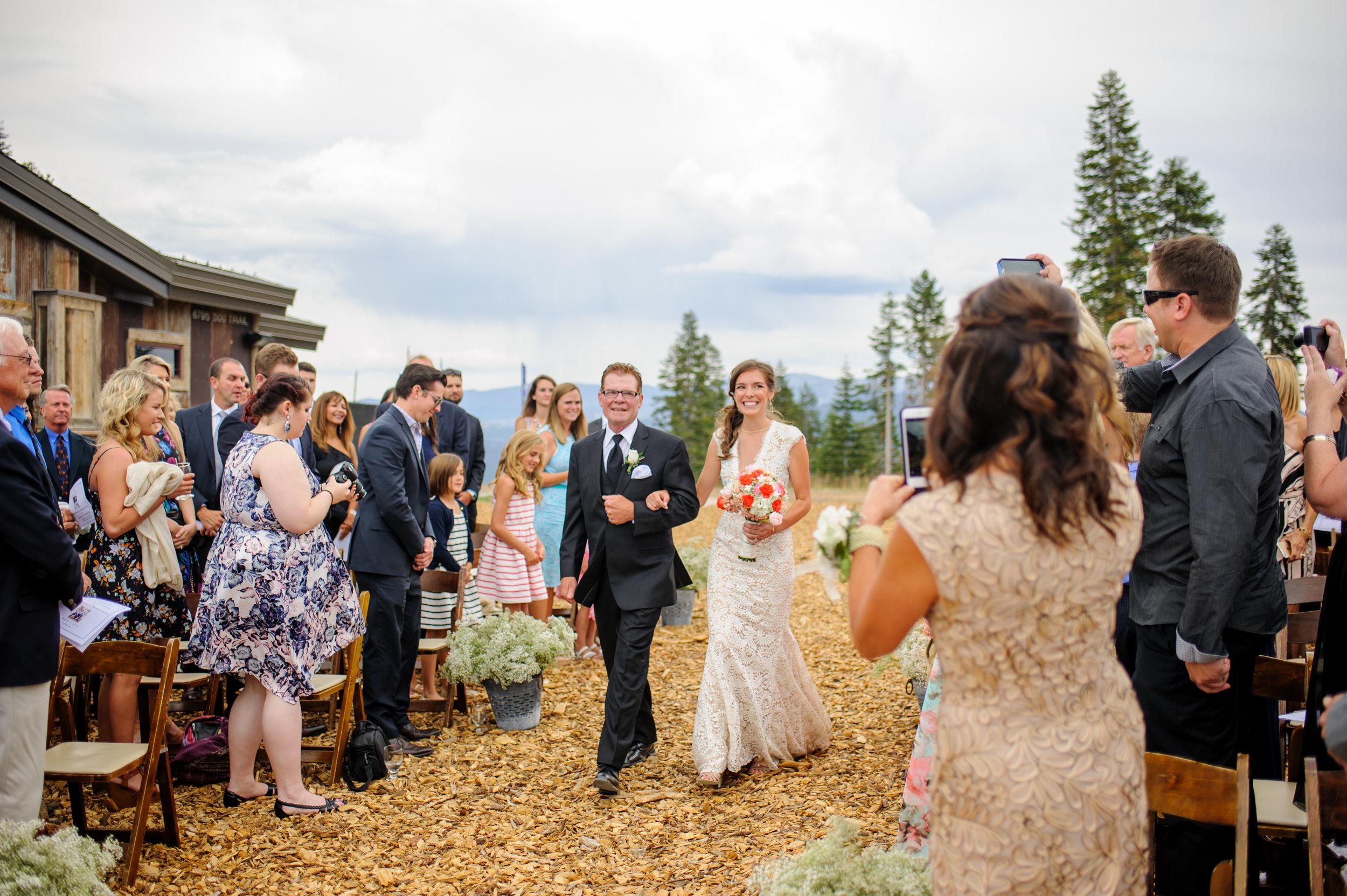 katie-myles-016-northstar-resort-tahoe-wedding-photographer-katherine-nicole-photography.JPG