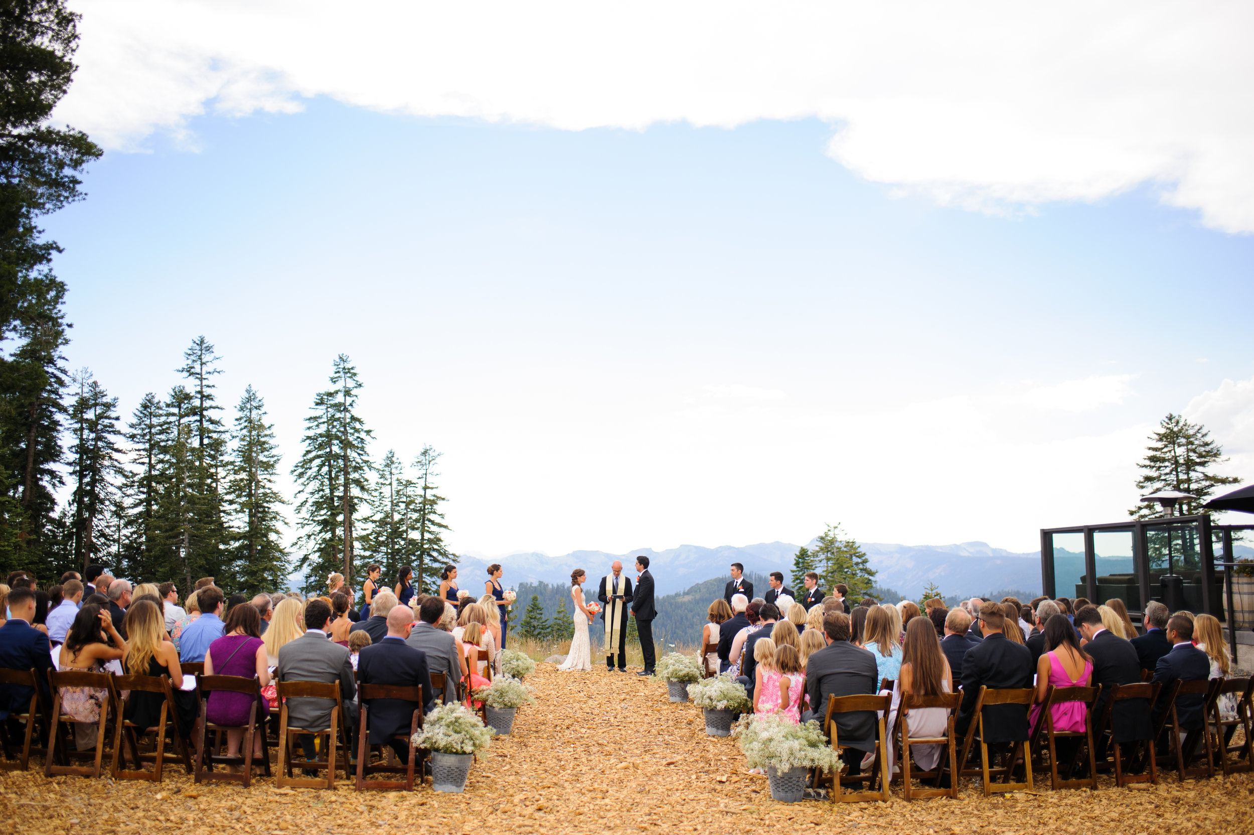 katie-myles-017-northstar-resort-tahoe-wedding-photographer-katherine-nicole-photography.JPG
