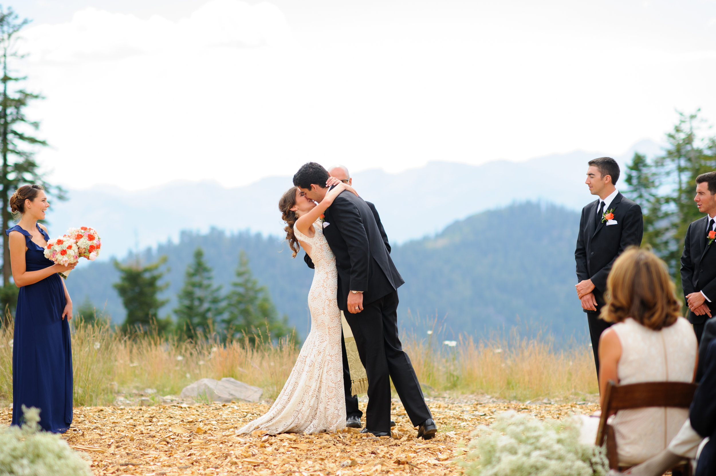 katie-myles-024-northstar-resort-tahoe-wedding-photographer-katherine-nicole-photography.JPG