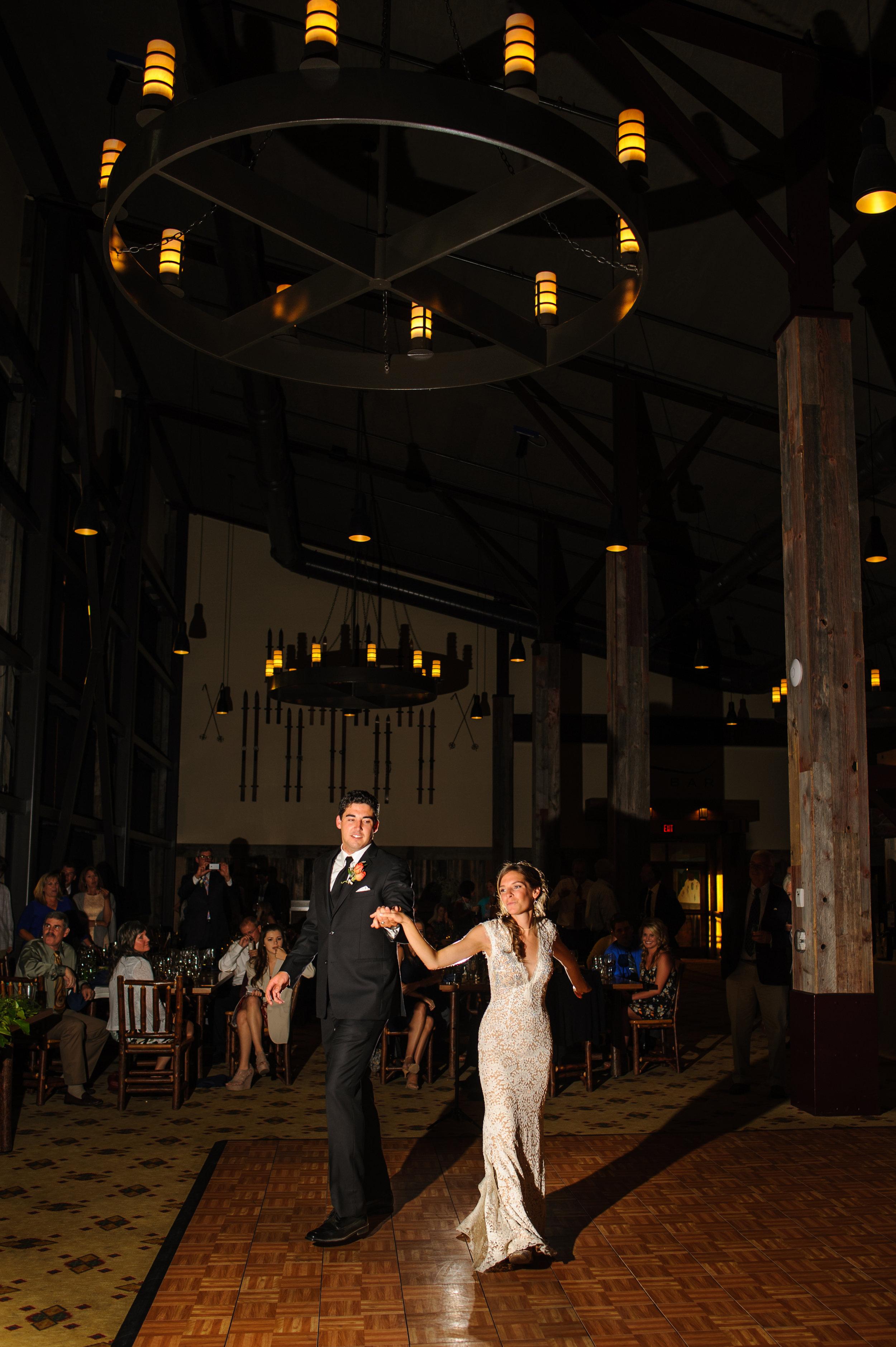 katie-myles-030-northstar-resort-tahoe-wedding-photographer-katherine-nicole-photography.JPG